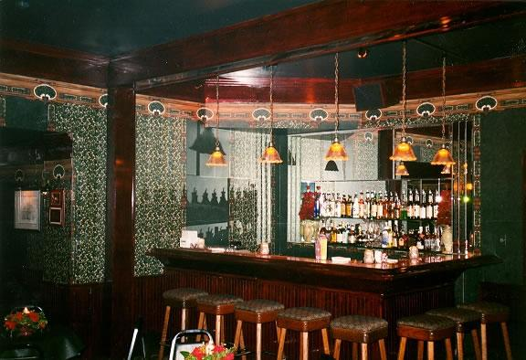 back bar townhouse photo.jpg