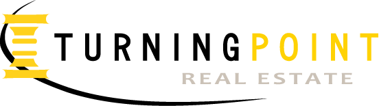 Turning Point Real Estate