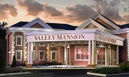 Valley Mansion.png
