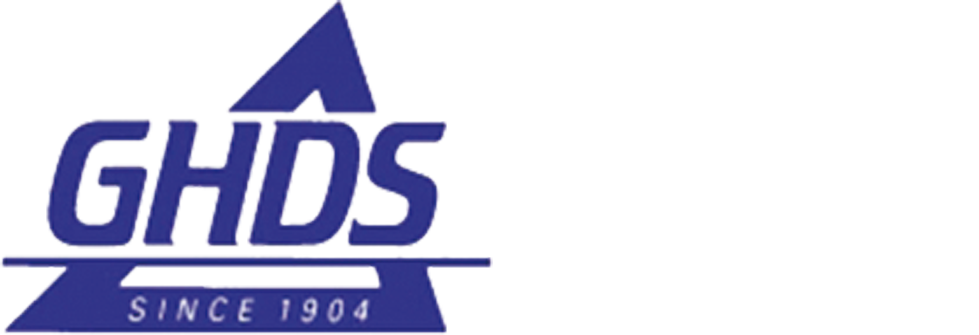 ghds-logo_small.png