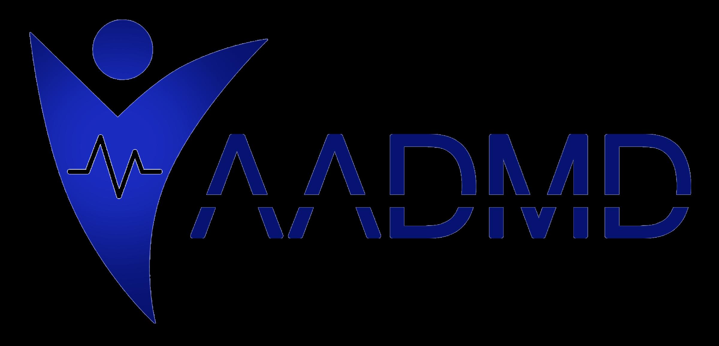 AADMD-Logo-horizontal.png