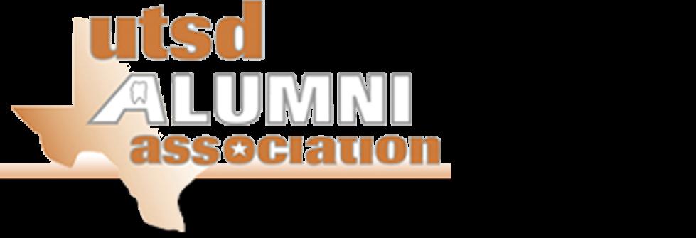 utsd-alumni-logo.png