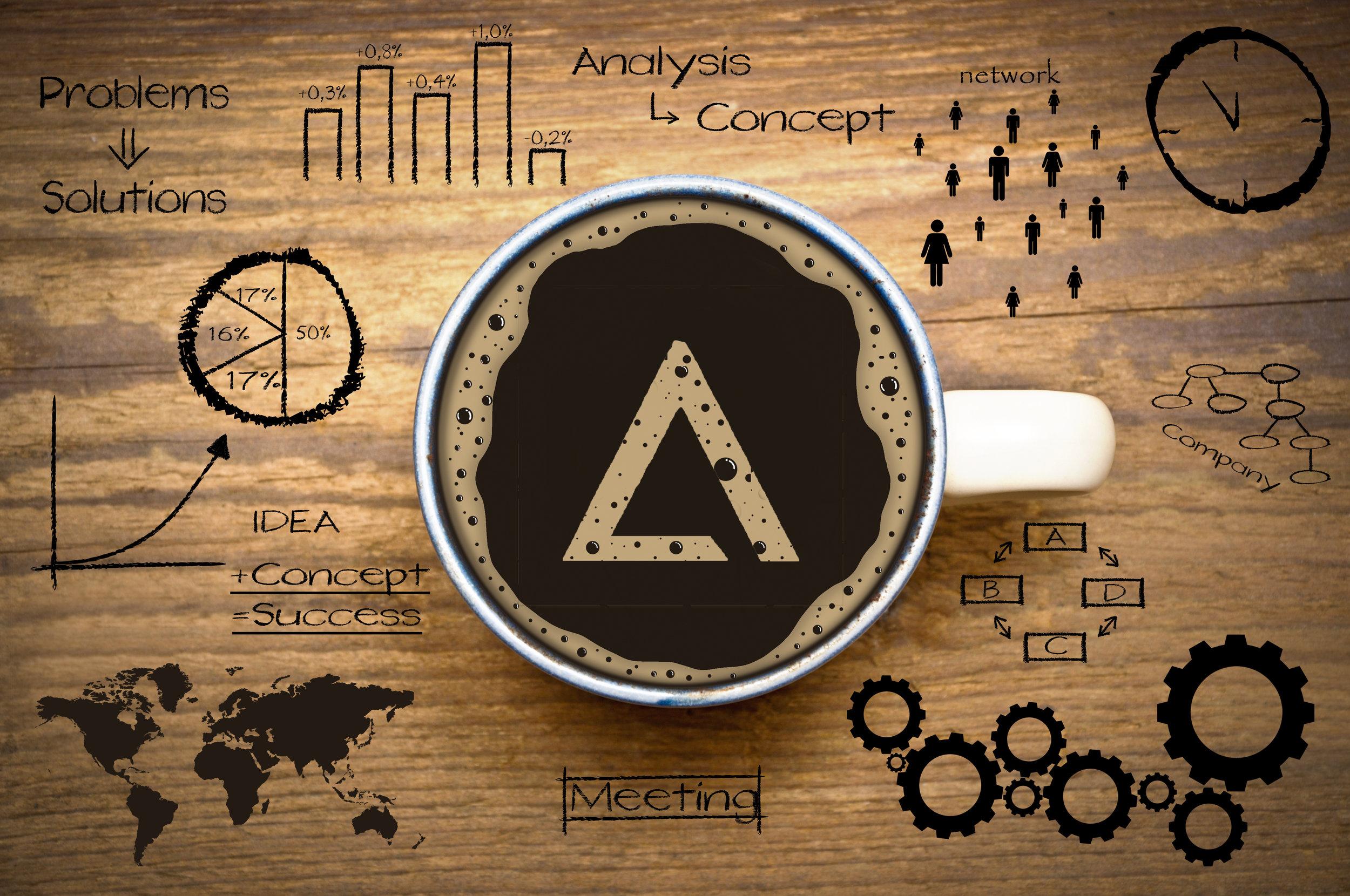 Avesca_Coffee.jpg