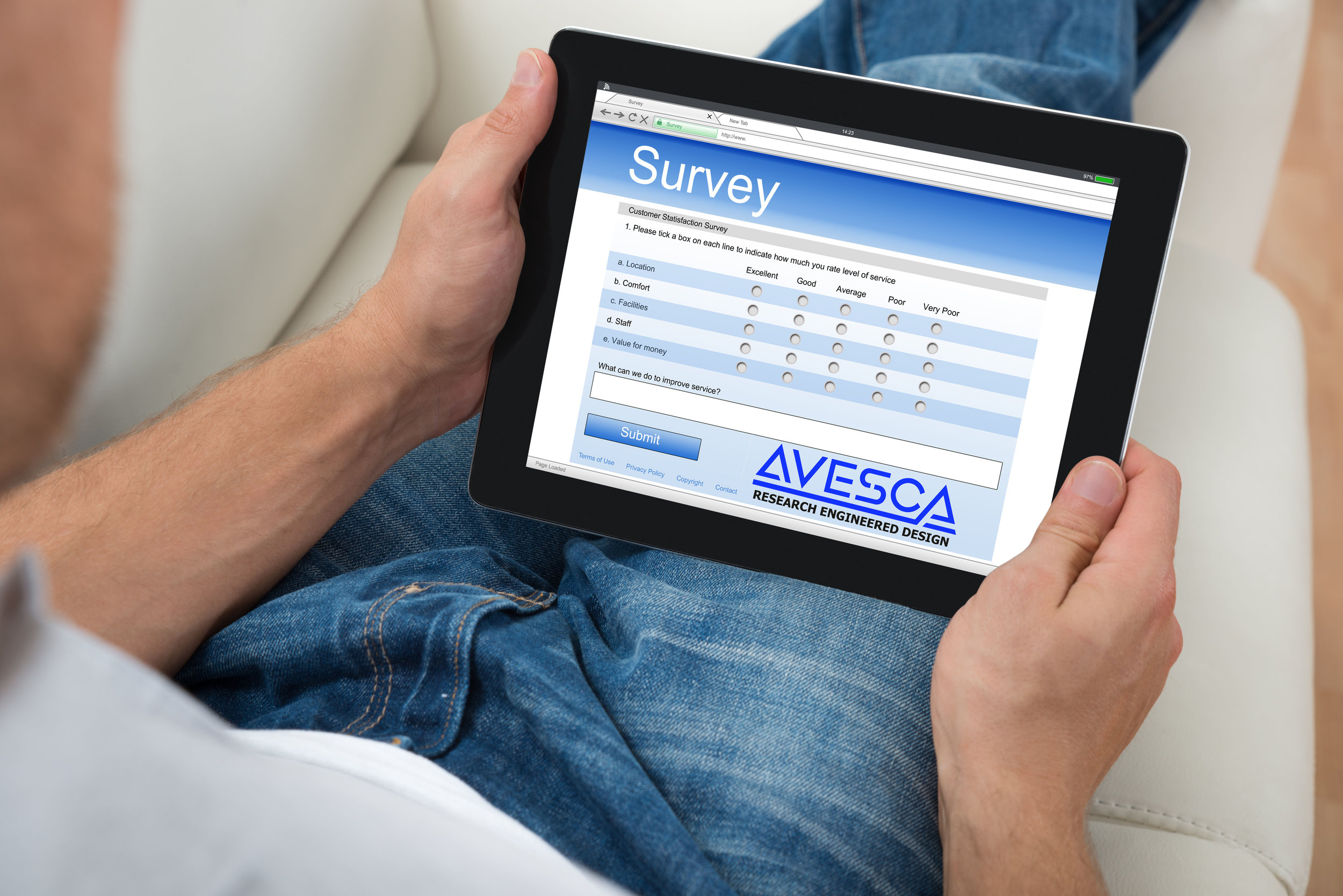 What We Do - Avesca performs Product Lifecycle Management.We identify information about your:· Product· Customers· Processesand help to make your designs user-friendly. From concept to production to disposal, we make sure you are fully addressing the lifecycle of your offering.Our Capabilities »