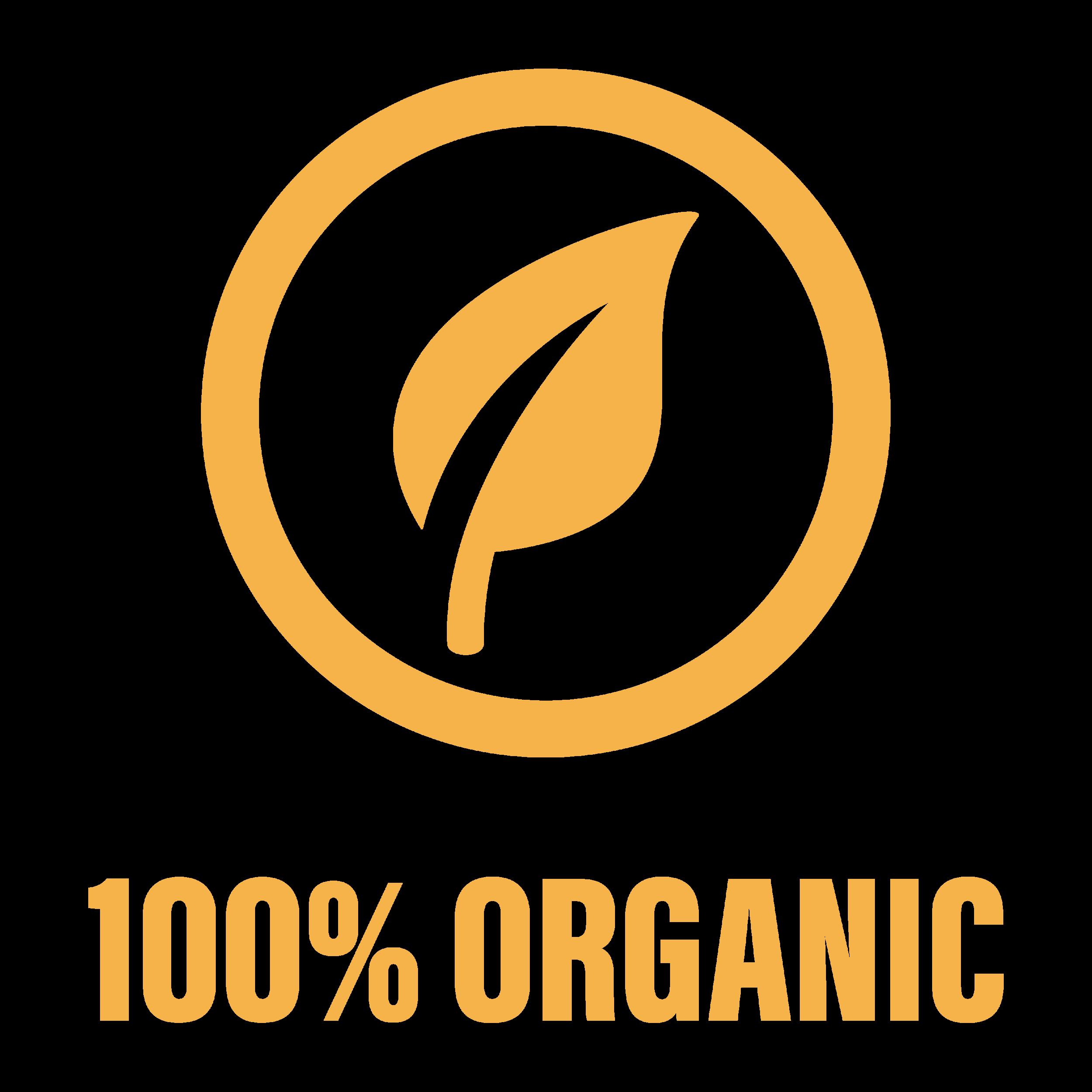 Ingredients-01.png
