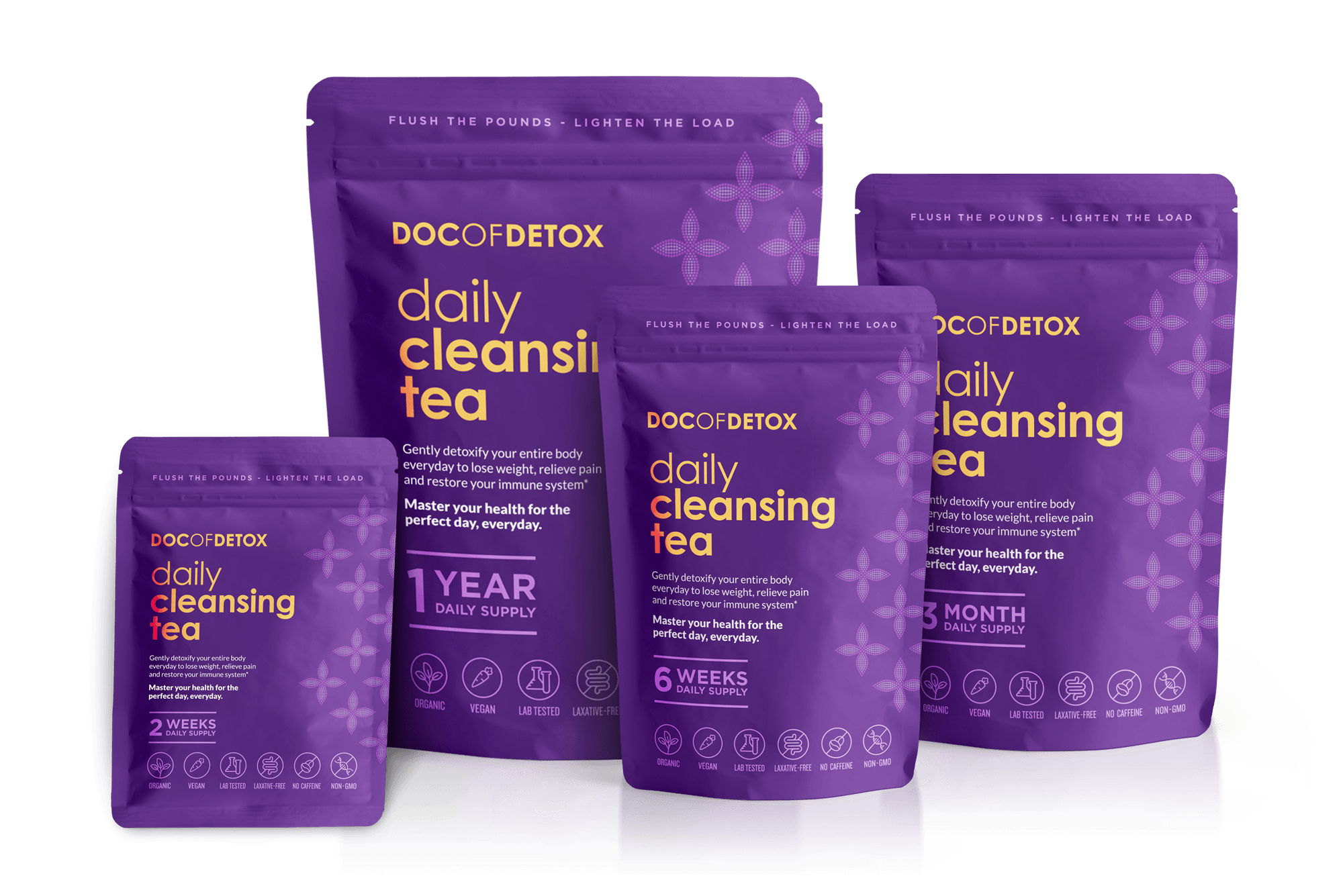 Doc-of-Detox-Cleansing-Tea-All-Packages-Visualization-2.png