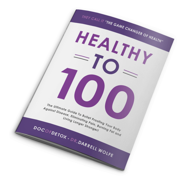 Healthyto100_Library.png