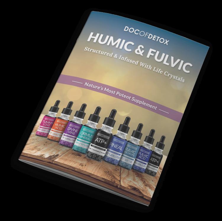 HumicFulvic_Library.png