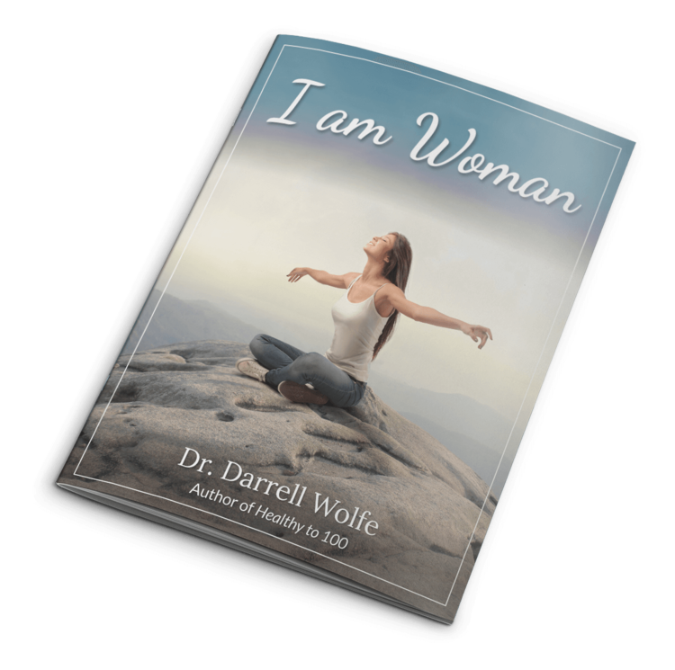 IAmWoman_Library.png