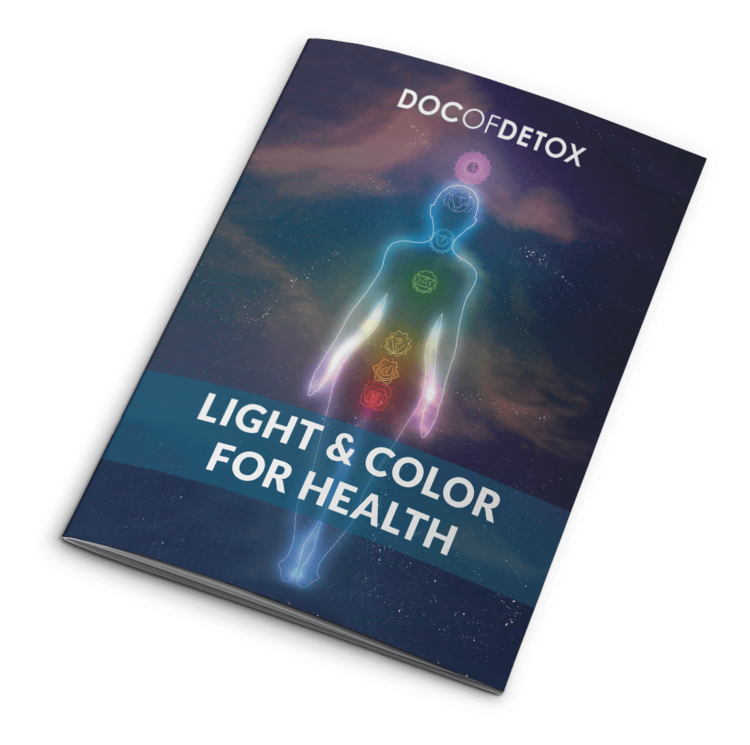 LightColor_Library.png
