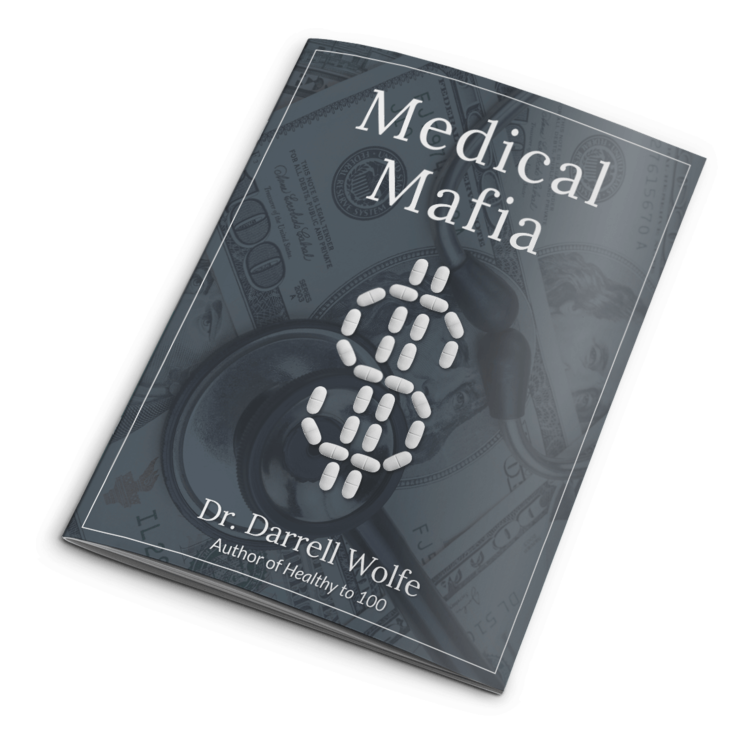 MedicalMafia_Library.png