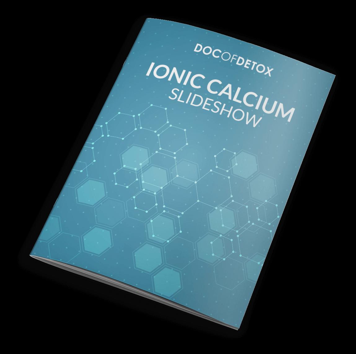 Calcium_Slides.png