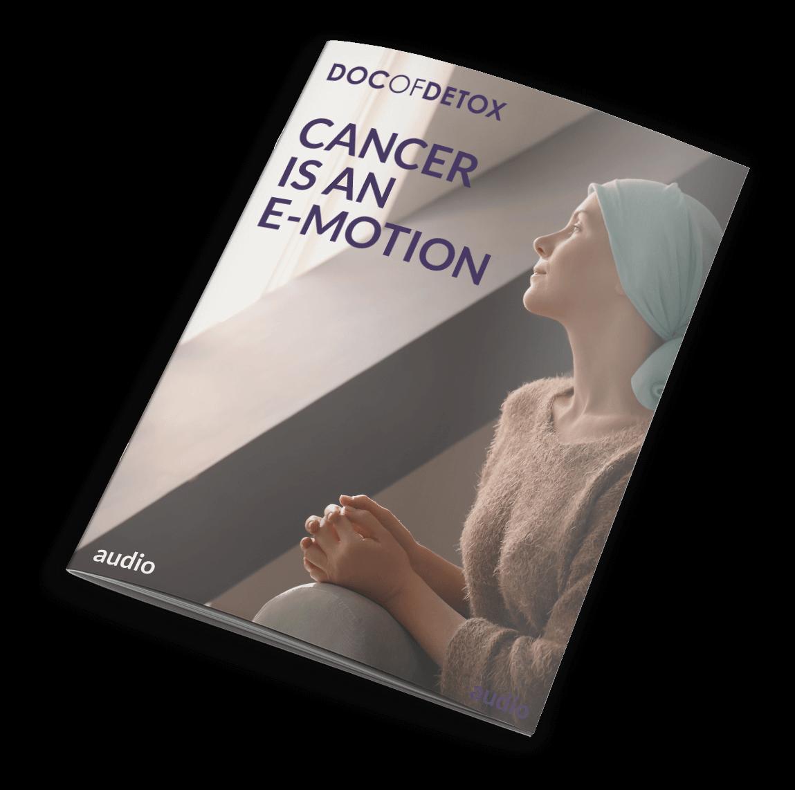 Cancer_Emotion_2.png