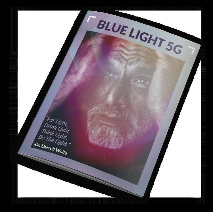 bluelight 5g thumbnail.png