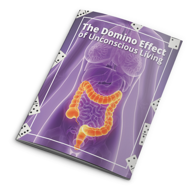 DOMINO EFFECT COVER THUMBNAIL.png