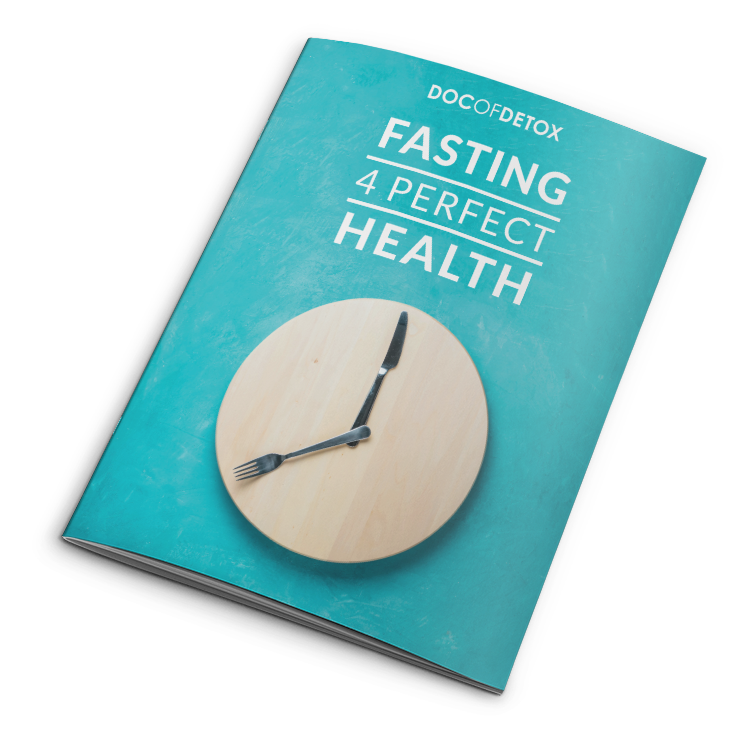 fasting for perfect health june 2019cover.png