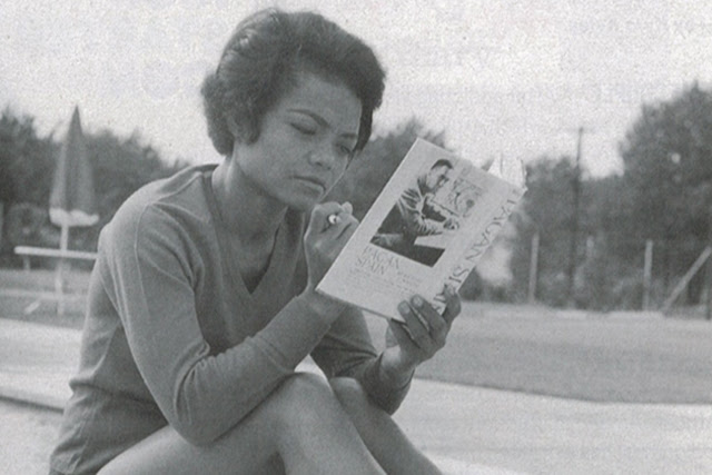 You, perusing the below pieces. We tend to channel Eartha Kitt for quite literally all things.