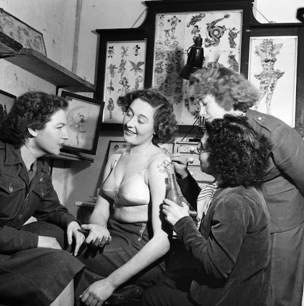 women-getting-tattoos.png