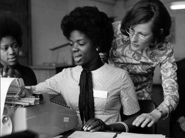 women-typewriter.png