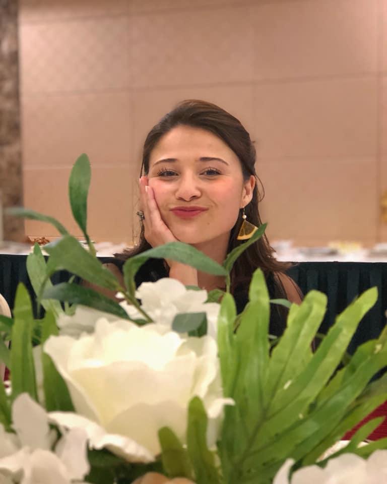 happy china girl.jpg