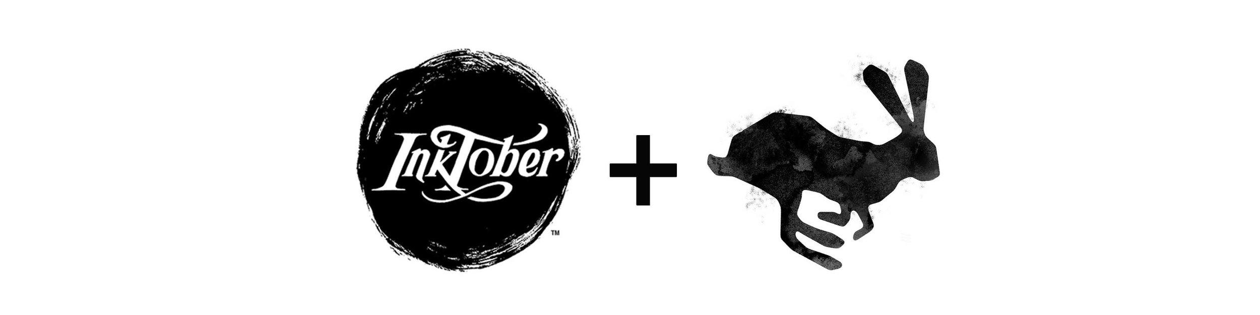 SVS+Inktober-logo-long.jpg