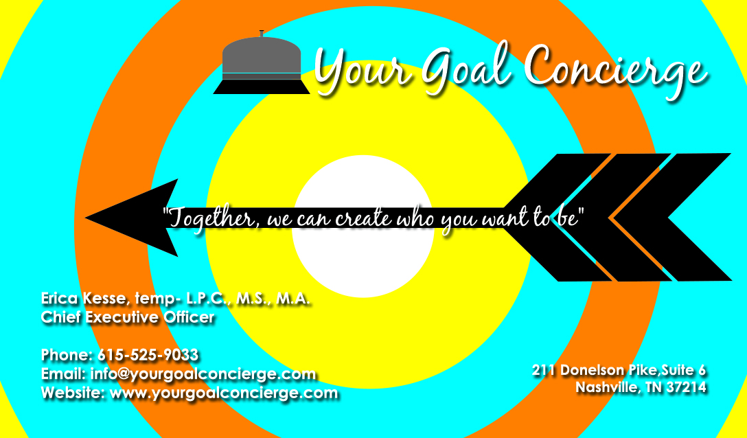 YGC Business Card Front.jpg
