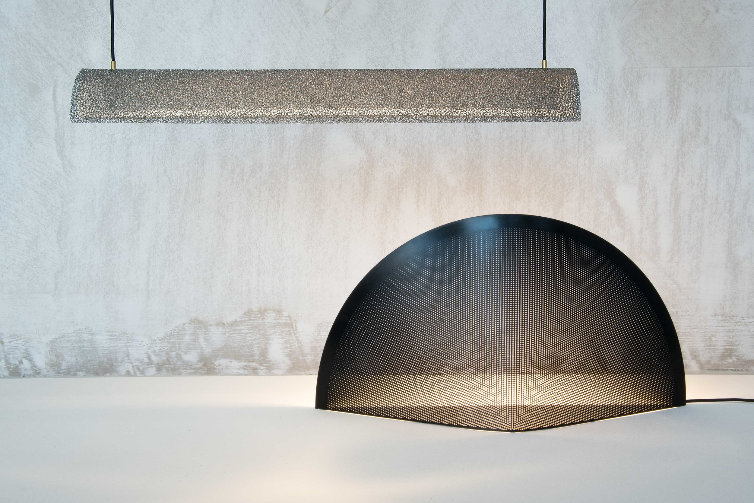 Aero-Light-nickel-&-Lucid-Light-table-lamp---David-Derksen-Design.jpg