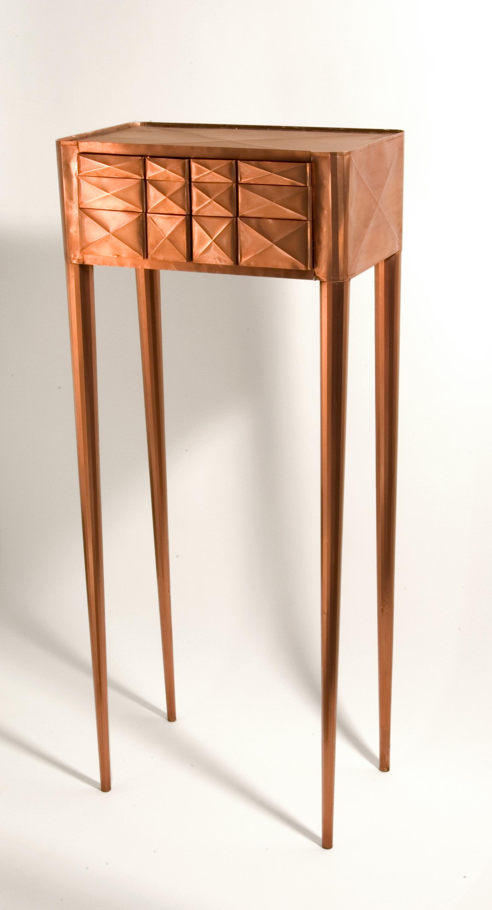 Copper Cabinet-large.jpg