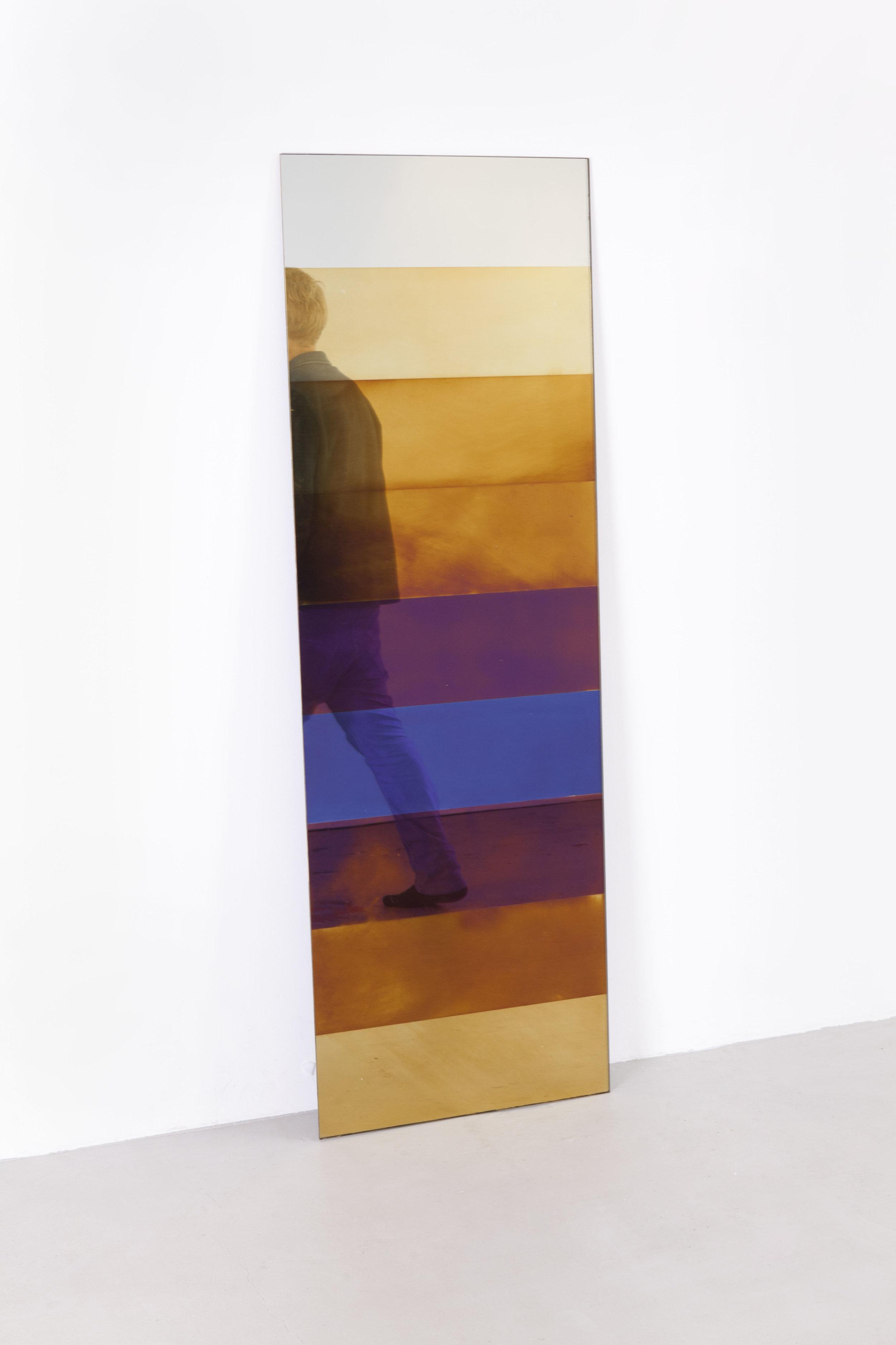 transnatural_Transience_mirror_rectangle+walk_byfloorknaapen_28.jpg