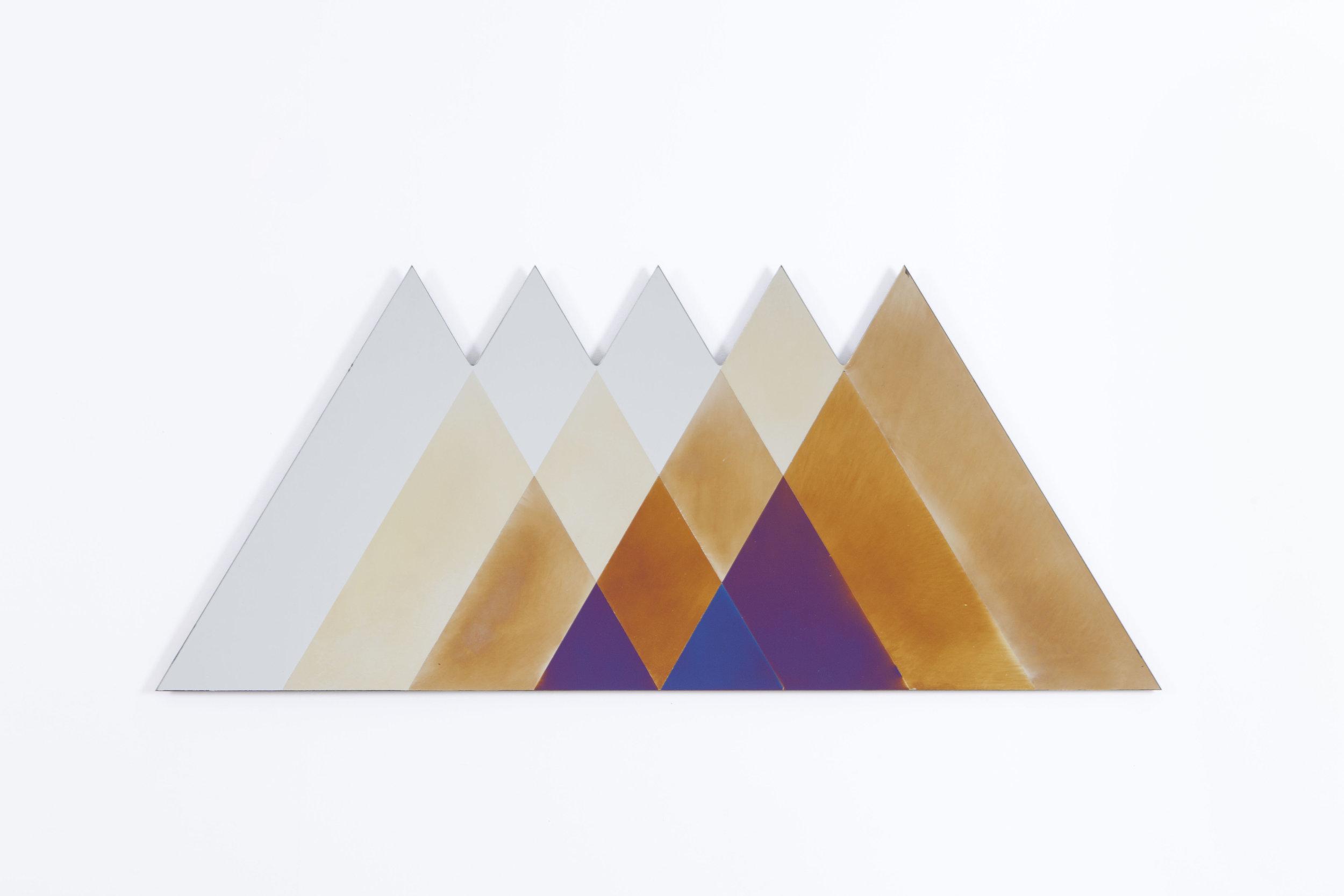 transnatural_Transience_mirror_triangle_byfloorknaapen_03.jpg