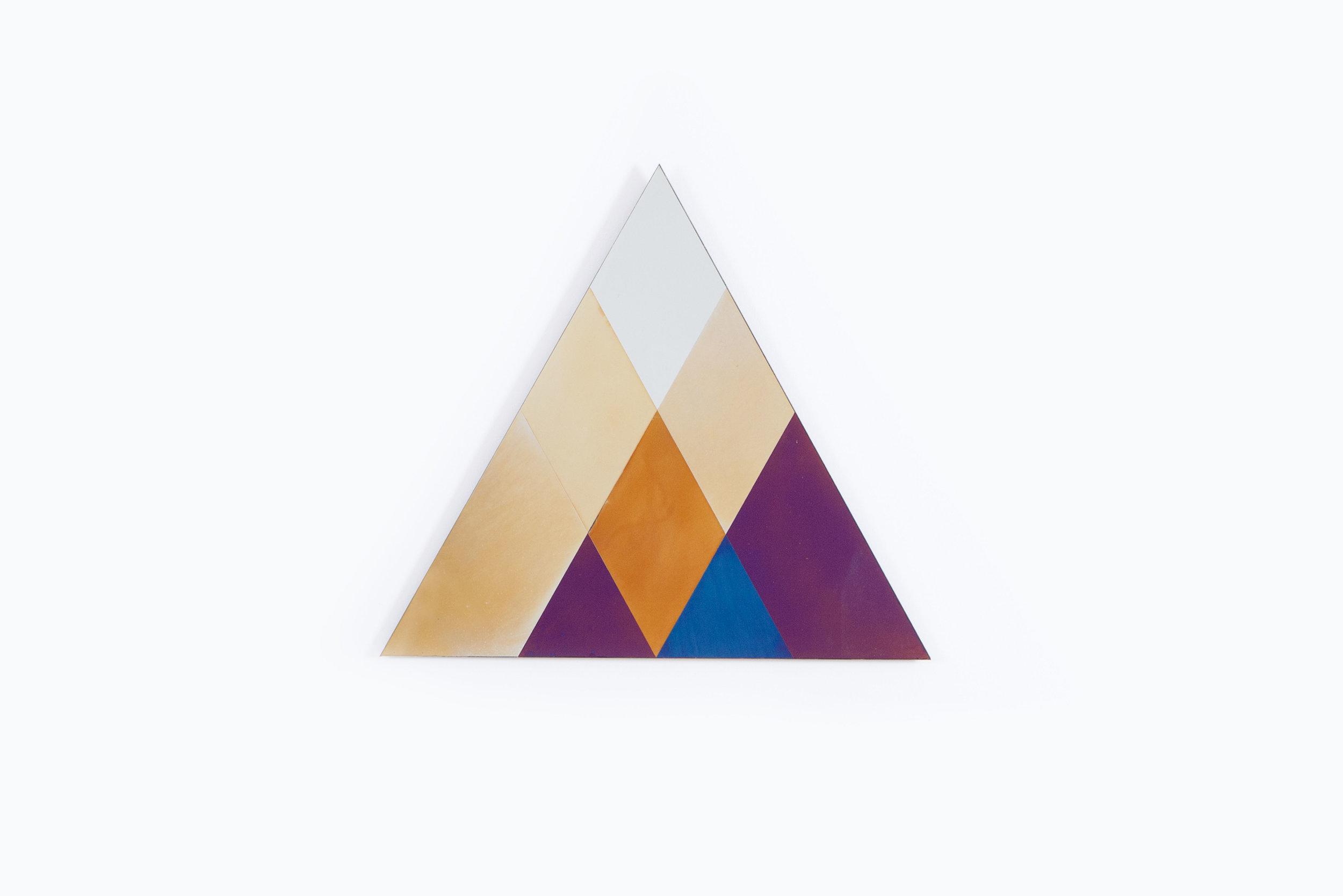 transnatural_Transience_mirror_triangle_byfloorknaapen_87.jpg