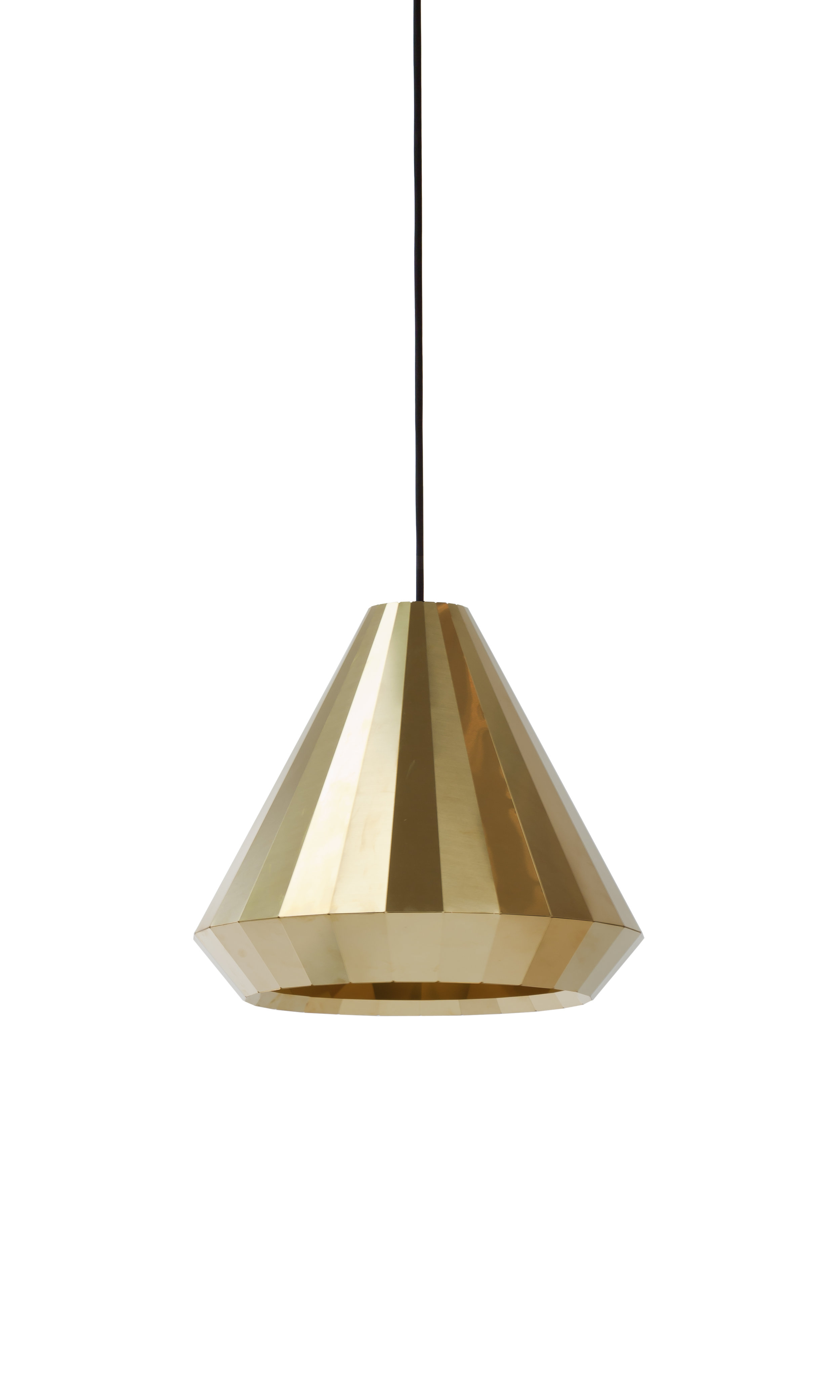 Vij5-Brass-Light-BL25-03-2014-image-by-Vij5.jpeg
