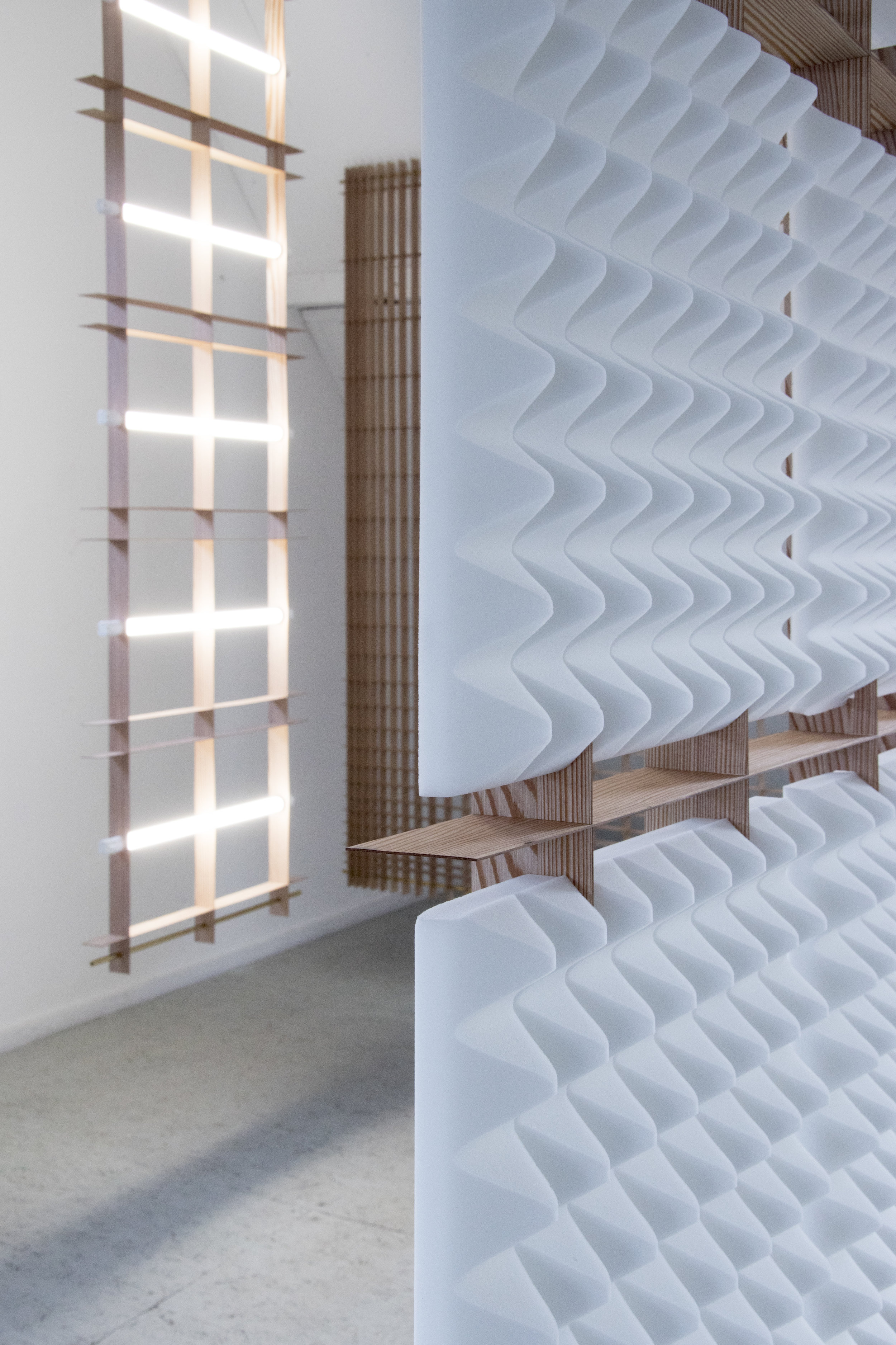 Process - Grid Dividers - David Derksen Design14.jpg