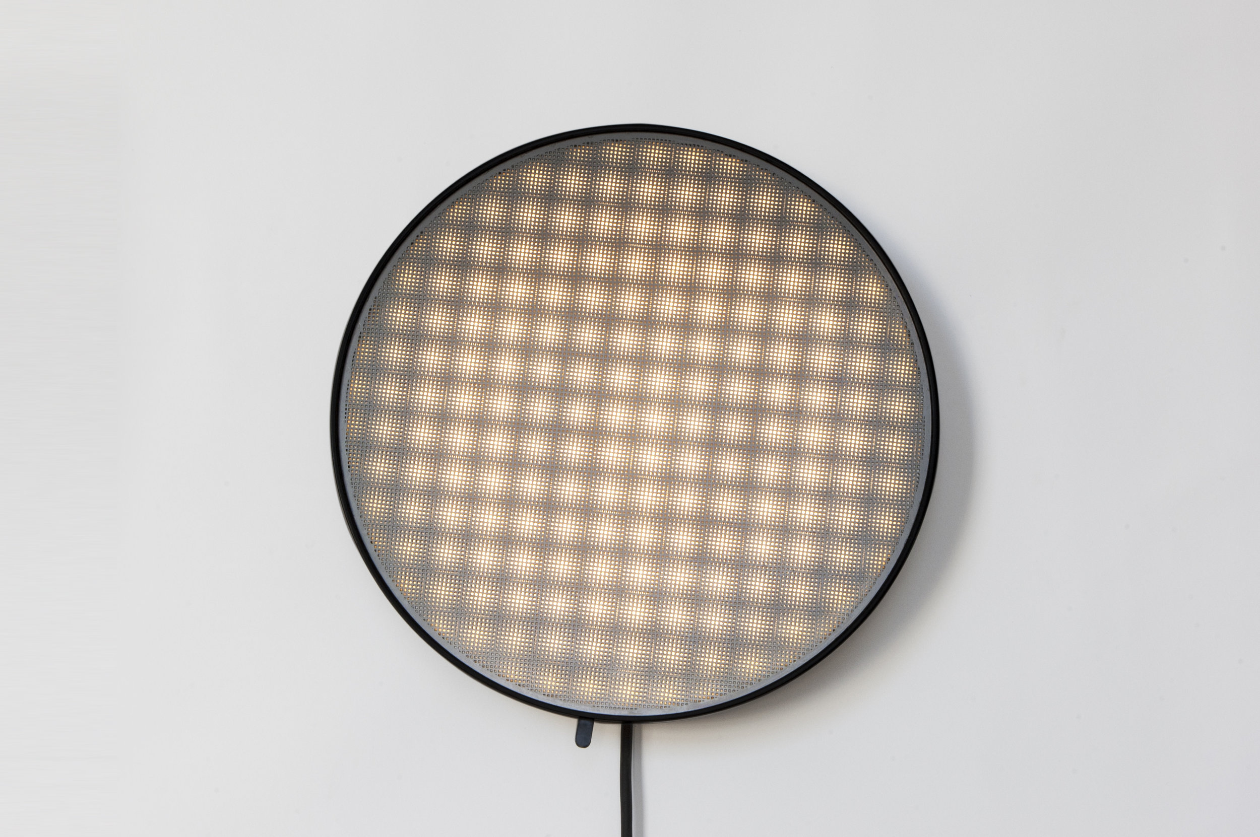 Moire Light Square front medium-David Derksen Design Studio.jpg