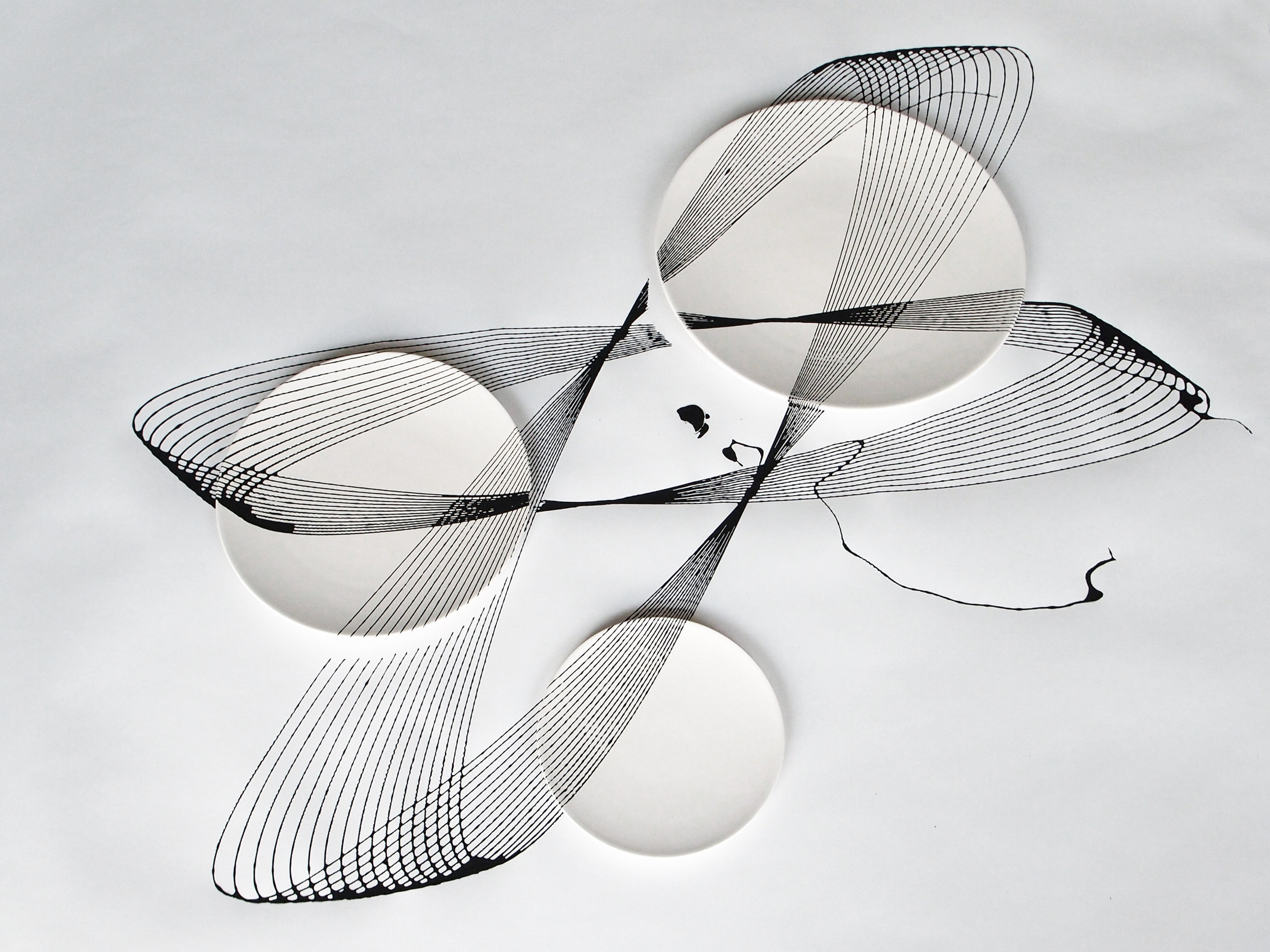 Oscillation plates-top view-David Derksen Design.jpg