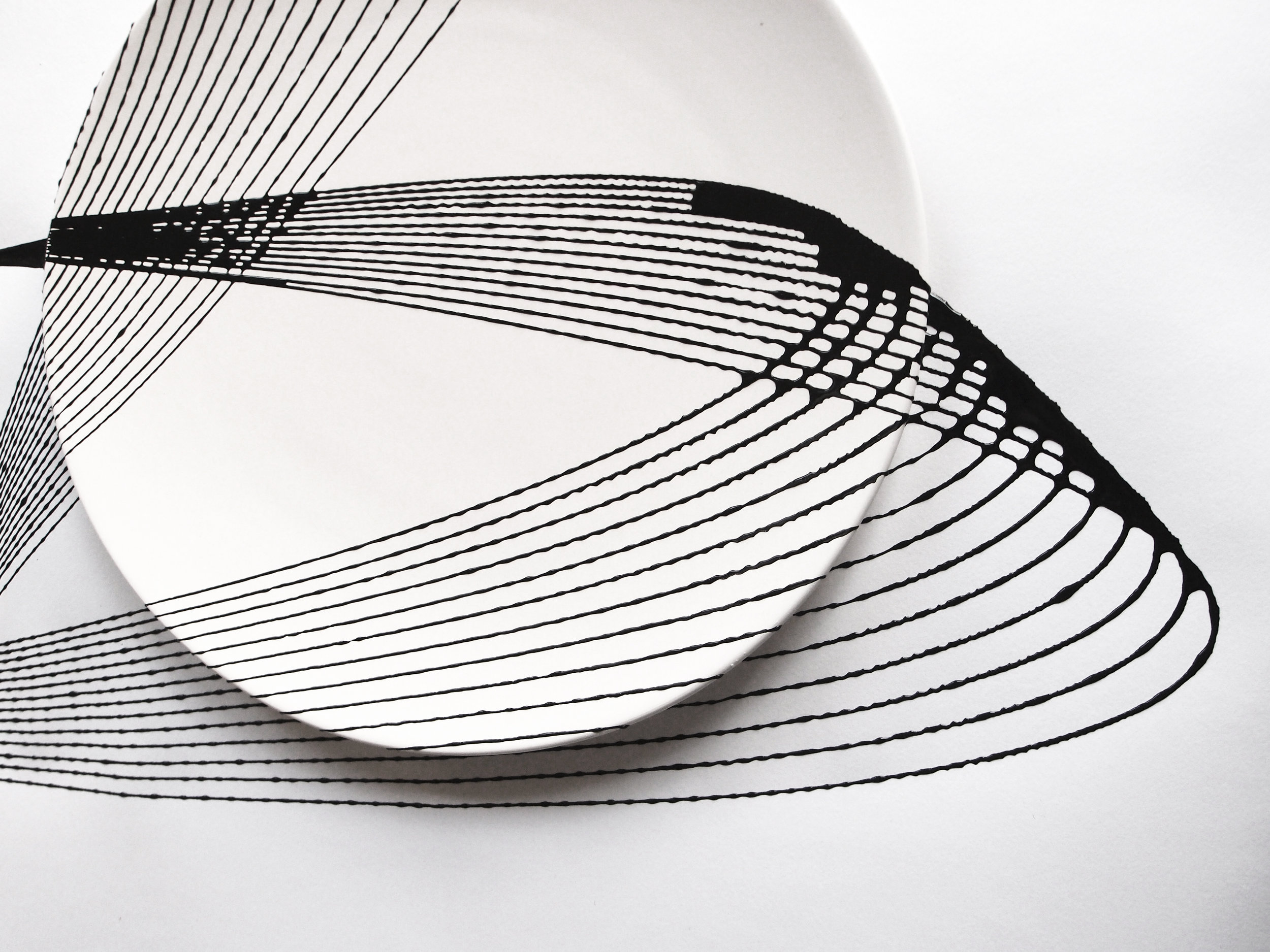 Oscillation plates-top view detail-David Derksen Design.jpg