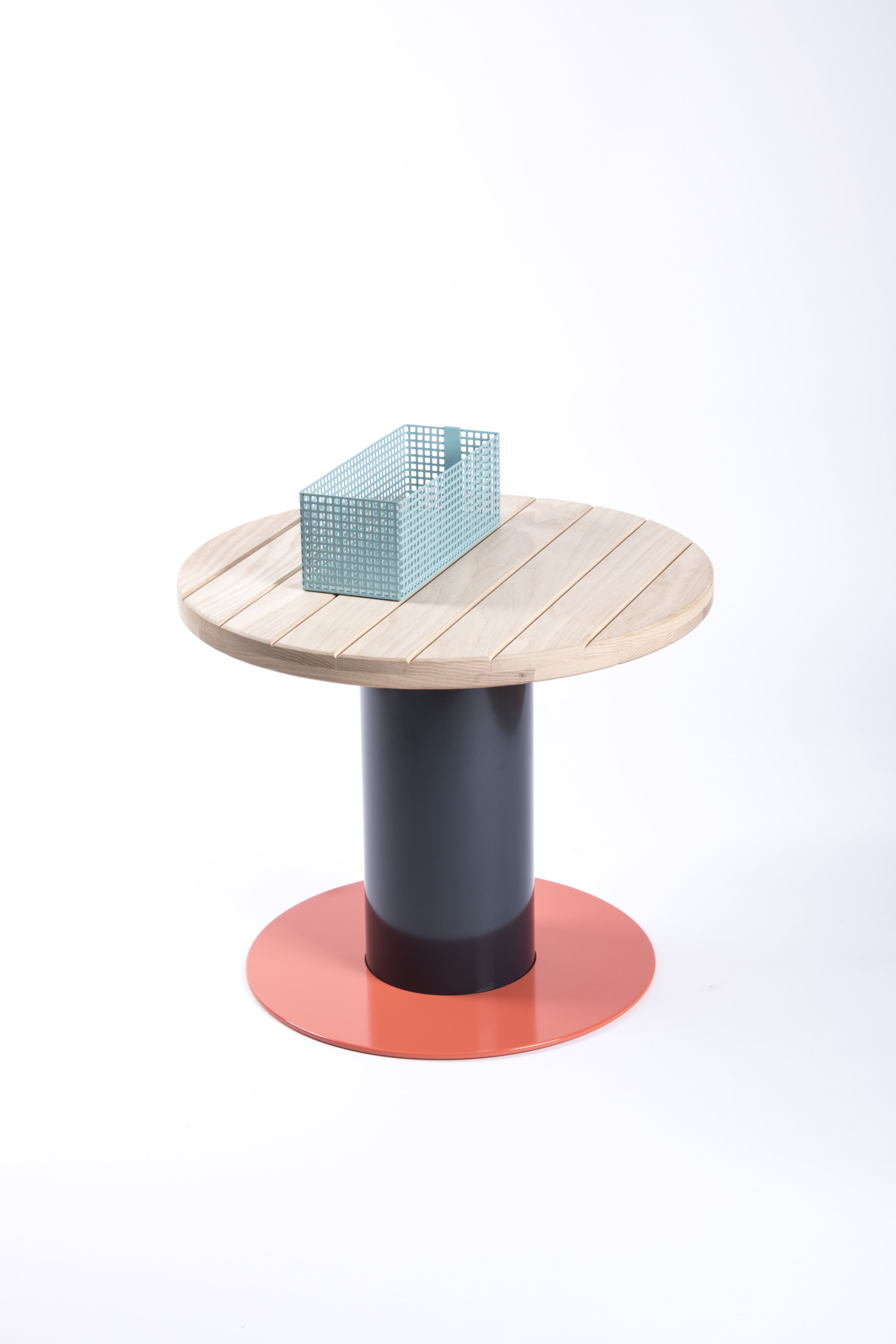 Reel Side Tables - David Derksen Design02.jpg