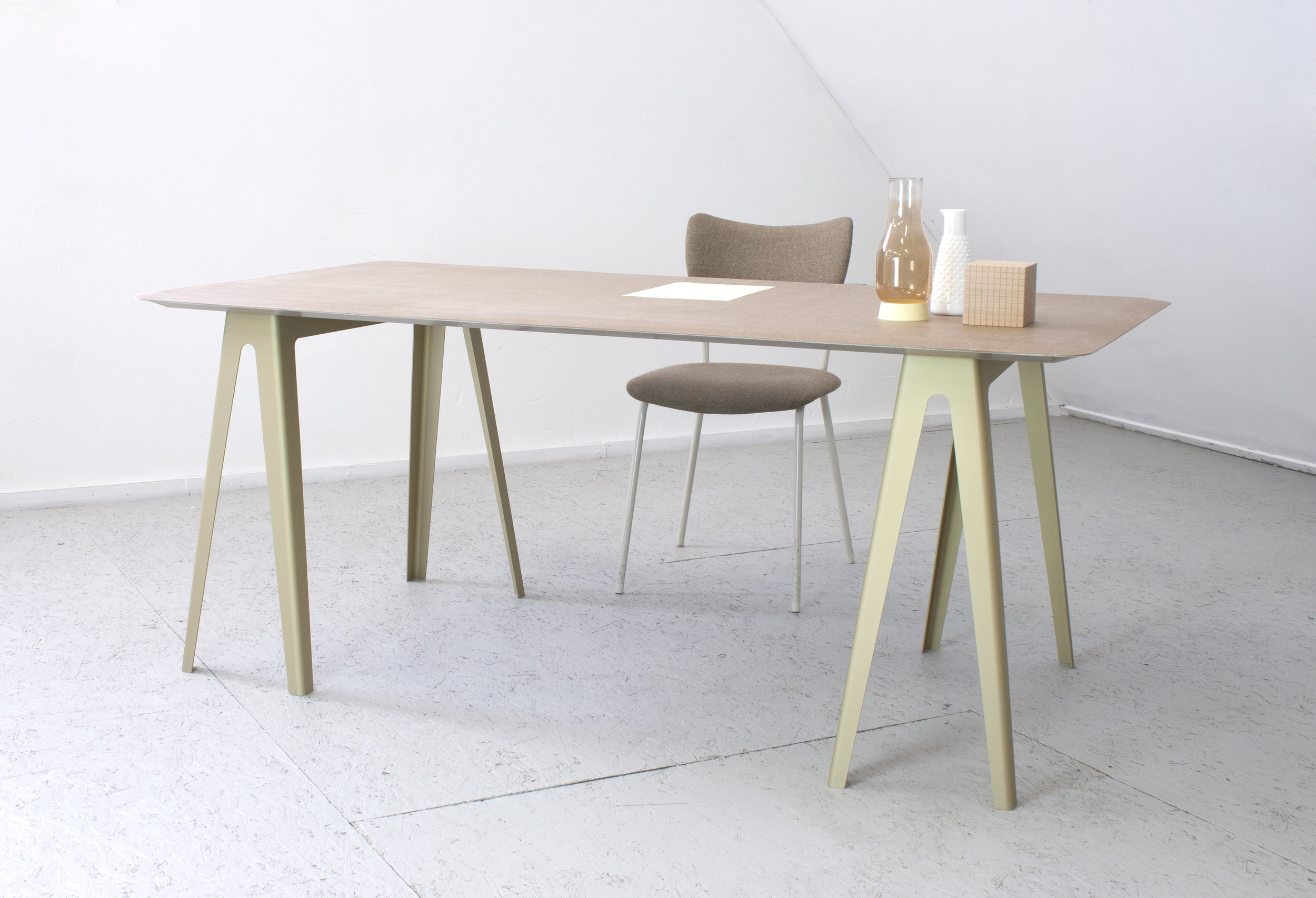 Lightness Table - David Derksen Design.jpg