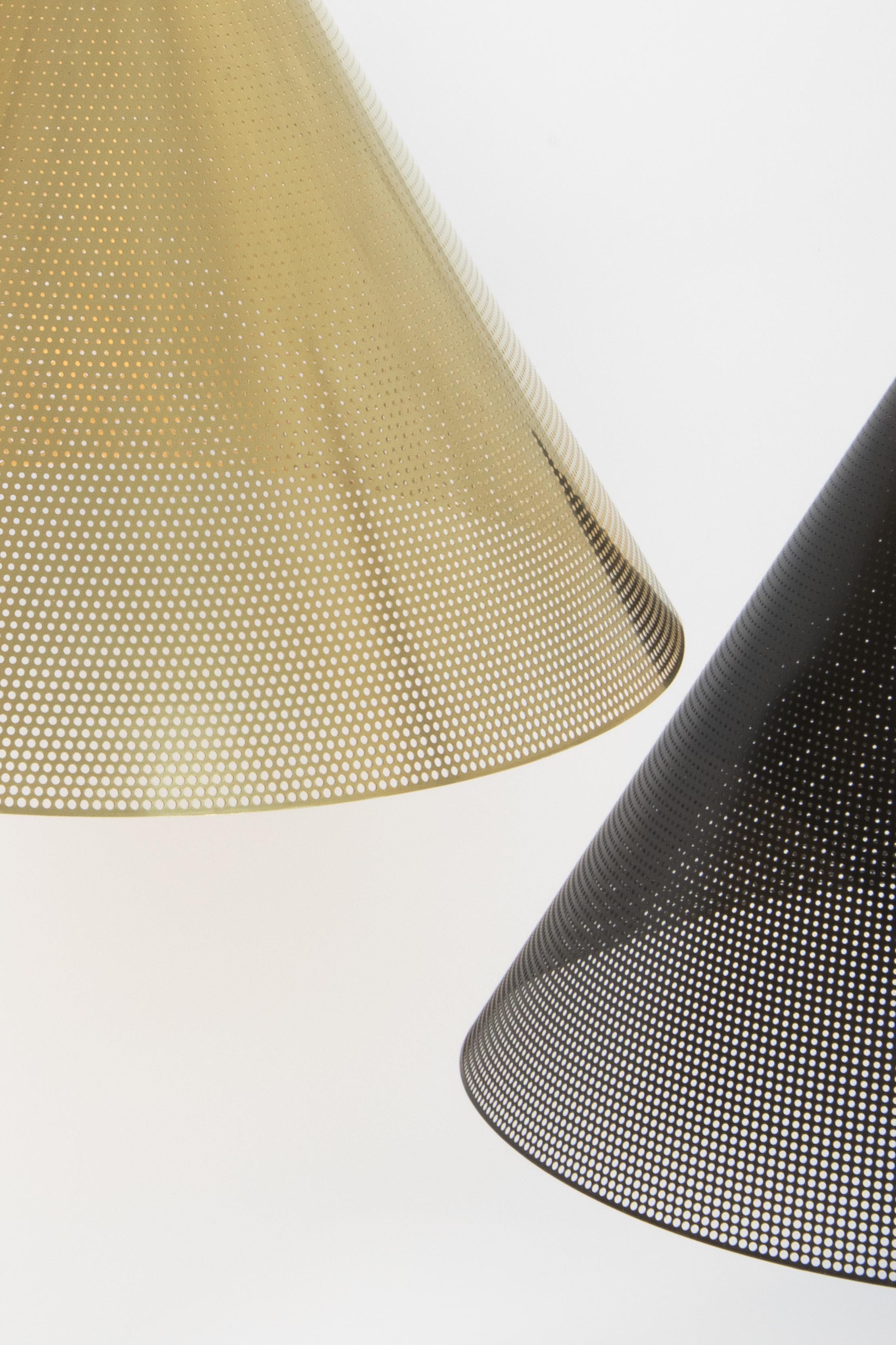 Lucid Lights pendant - detail 01 - David Derksen Design.jpg