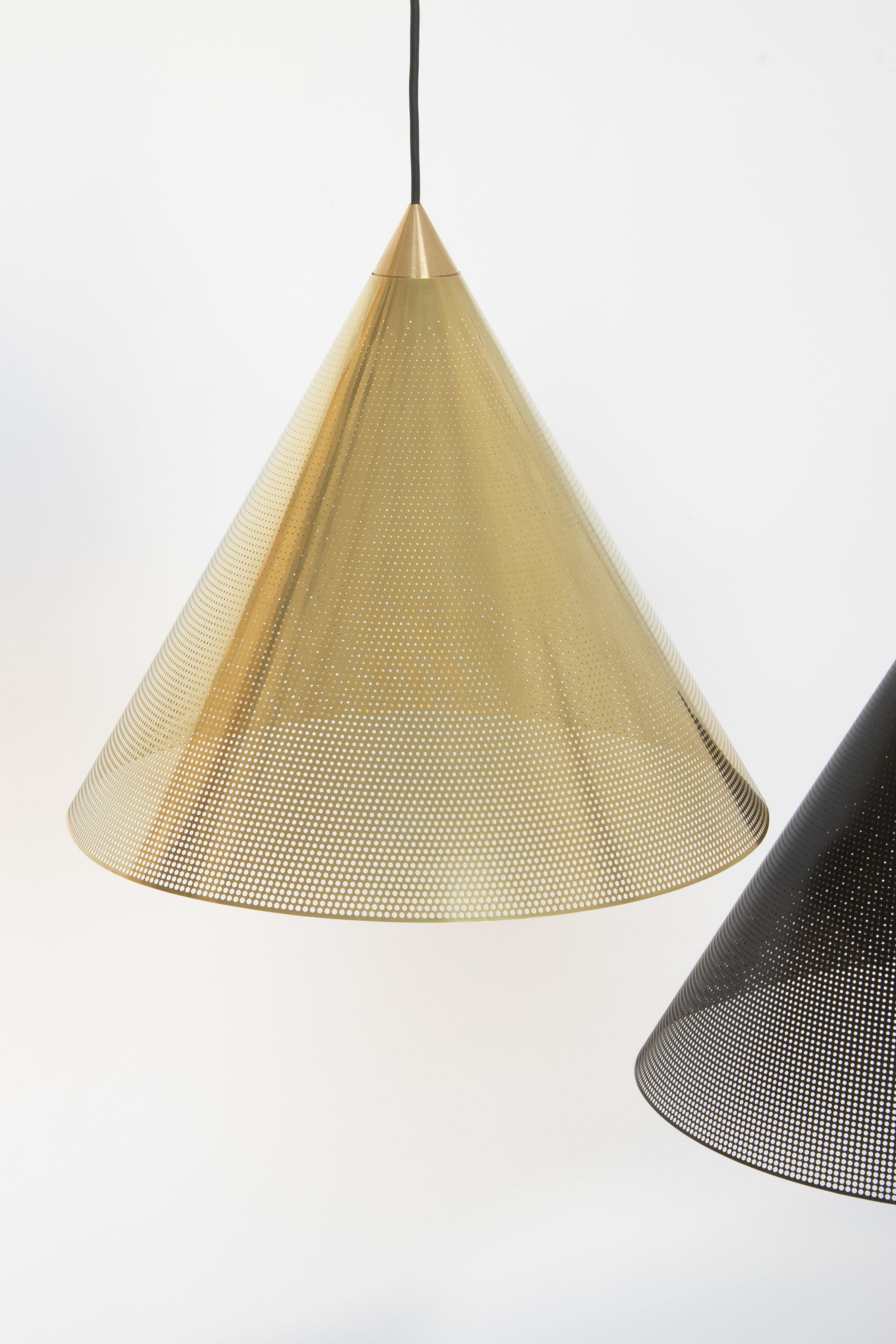 Lucid Lights pendant - David Derksen Design.jpg