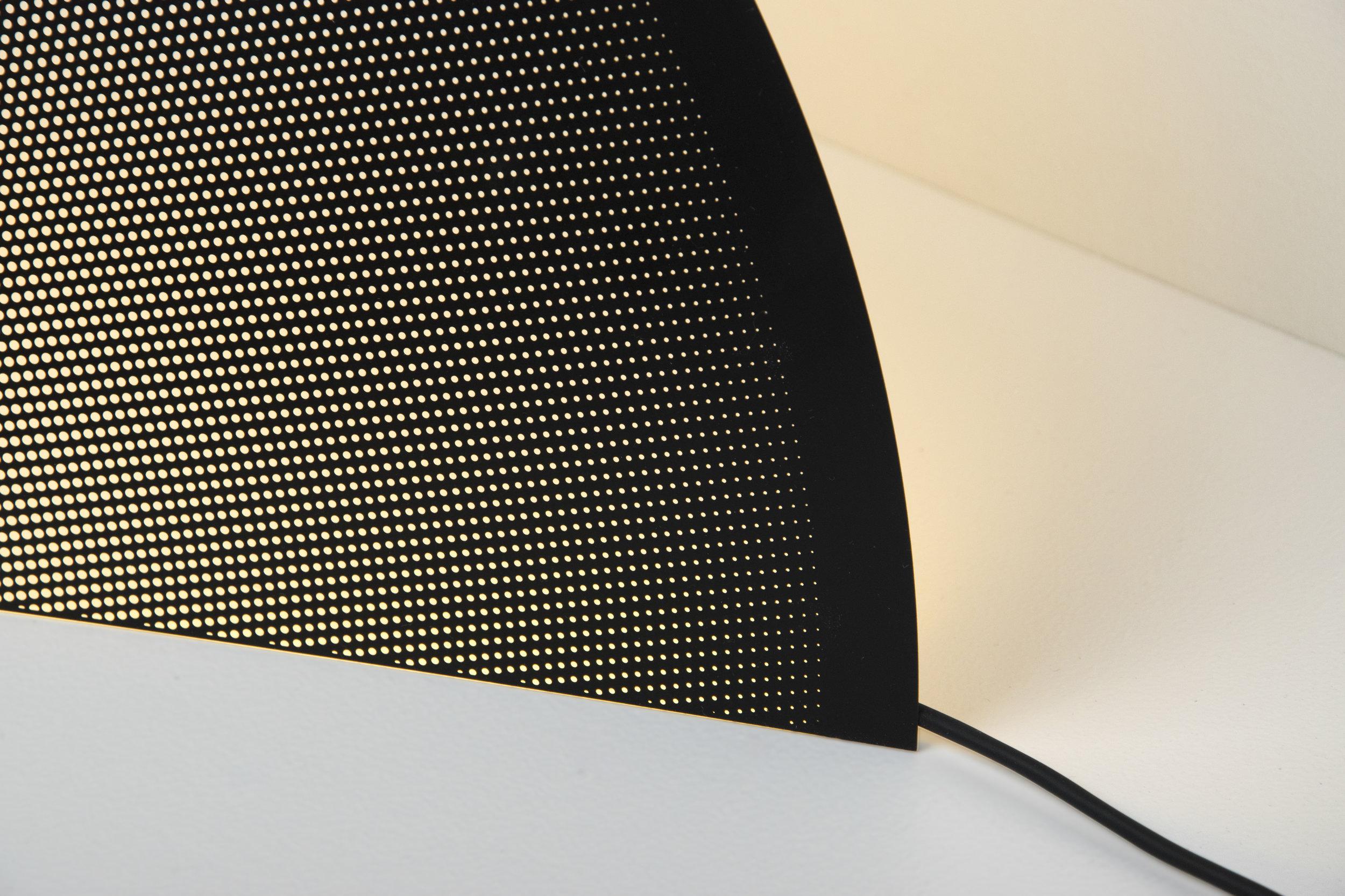 Lucid Table Light - detail2 - David Derksen Design.jpg