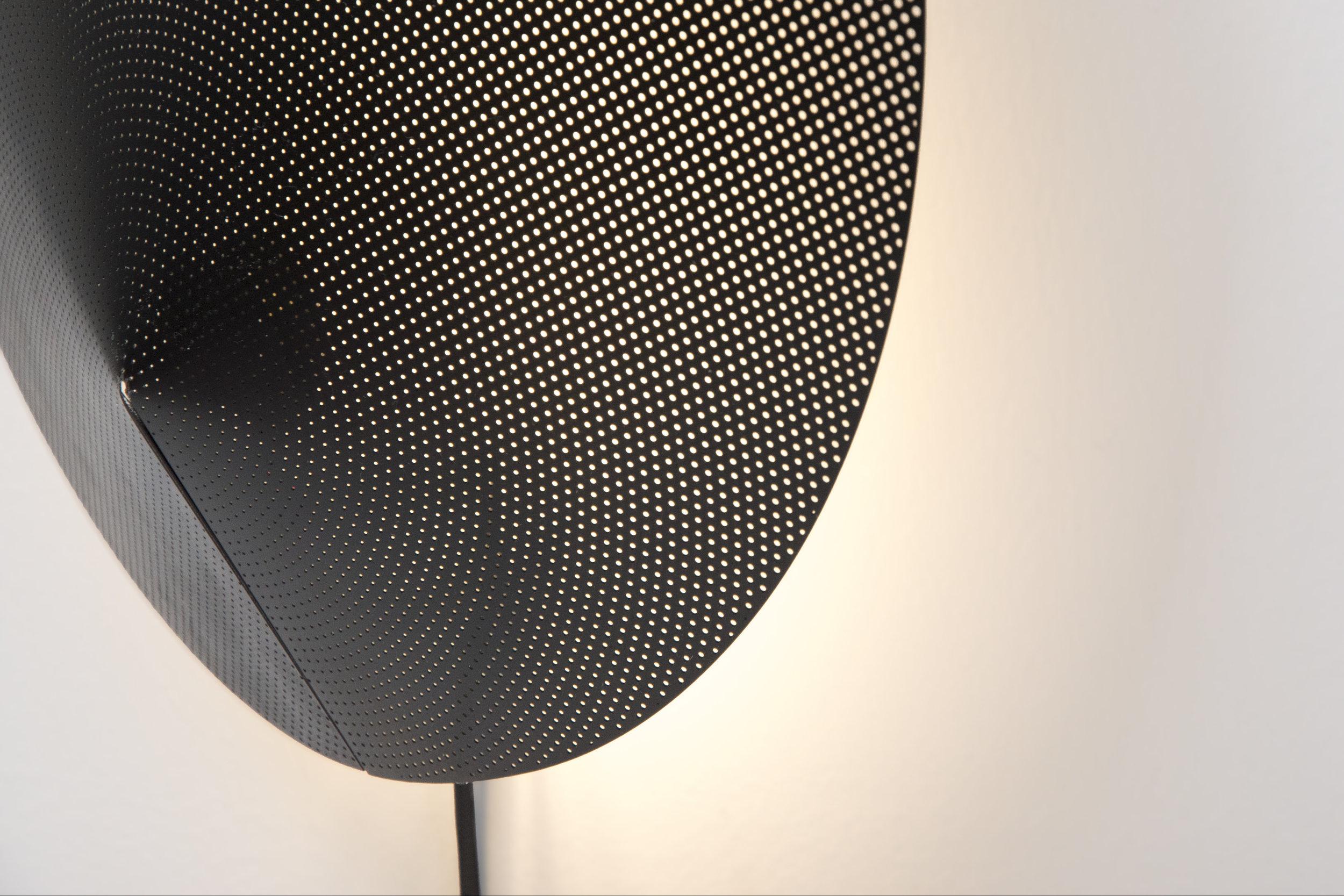 Lucid Wall Light - detail - David Derksen Design.jpg