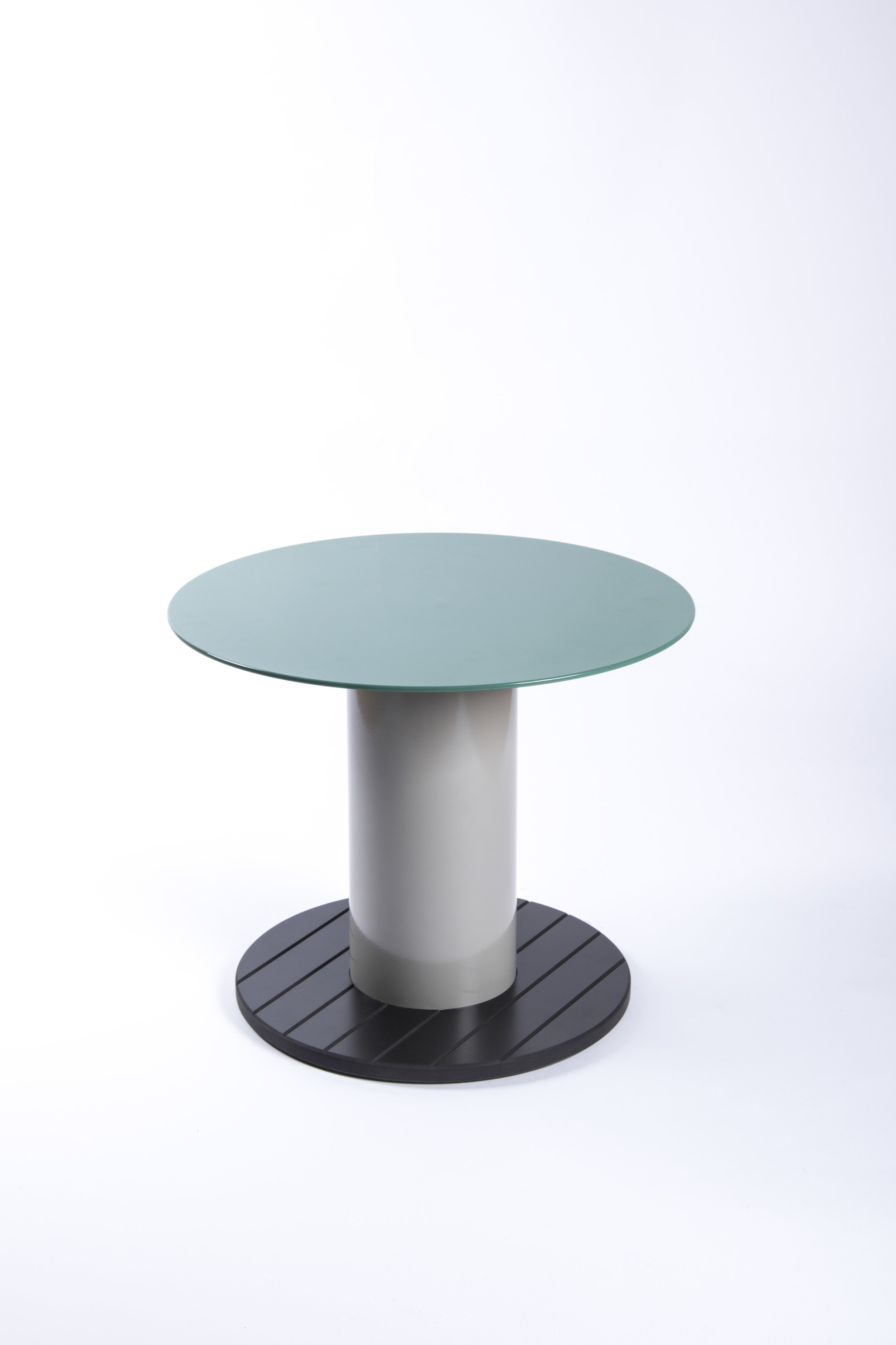 Reel Side Tables - David Derksen Design03.jpg