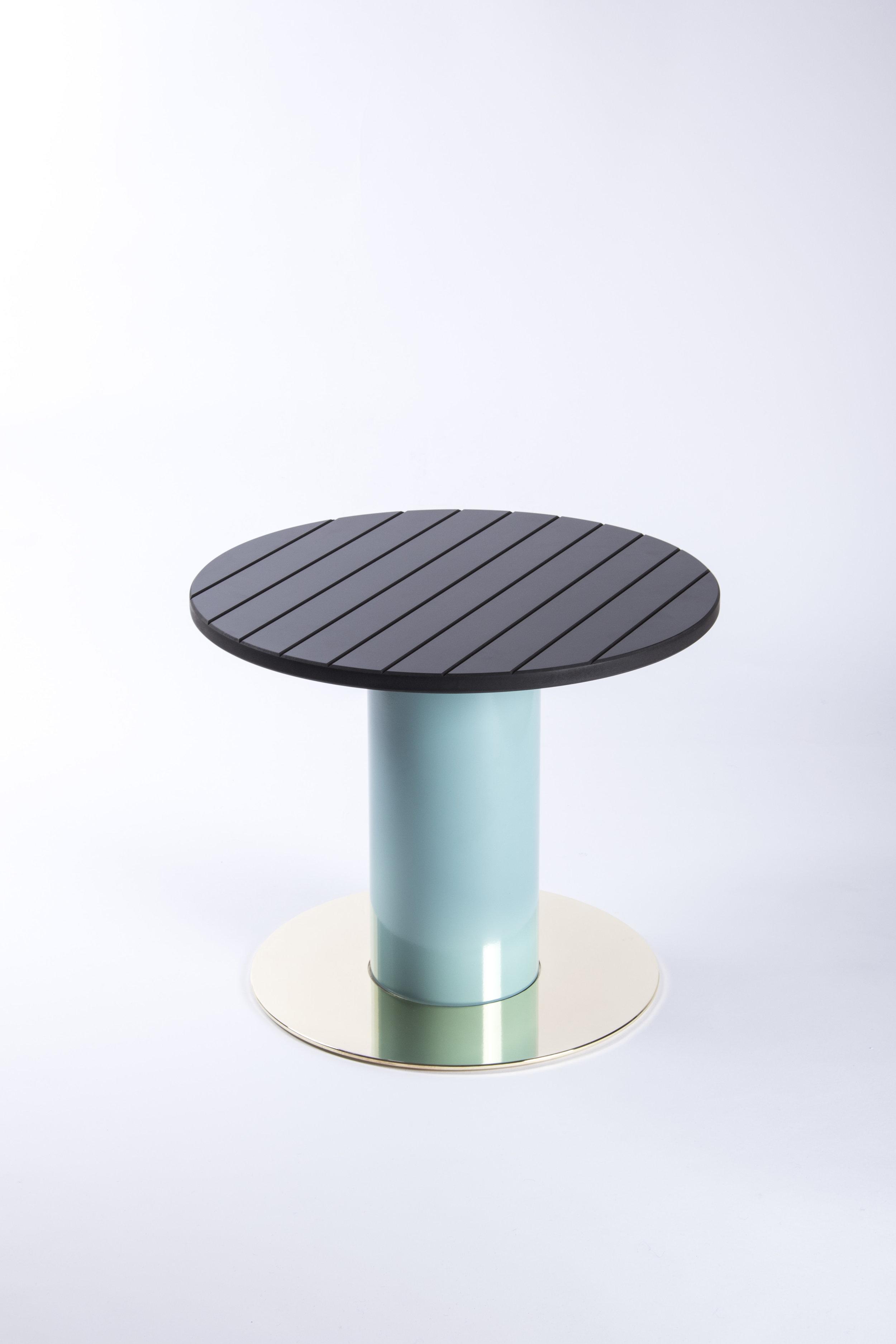 Reel Side Tables - David Derksen Design07.jpg