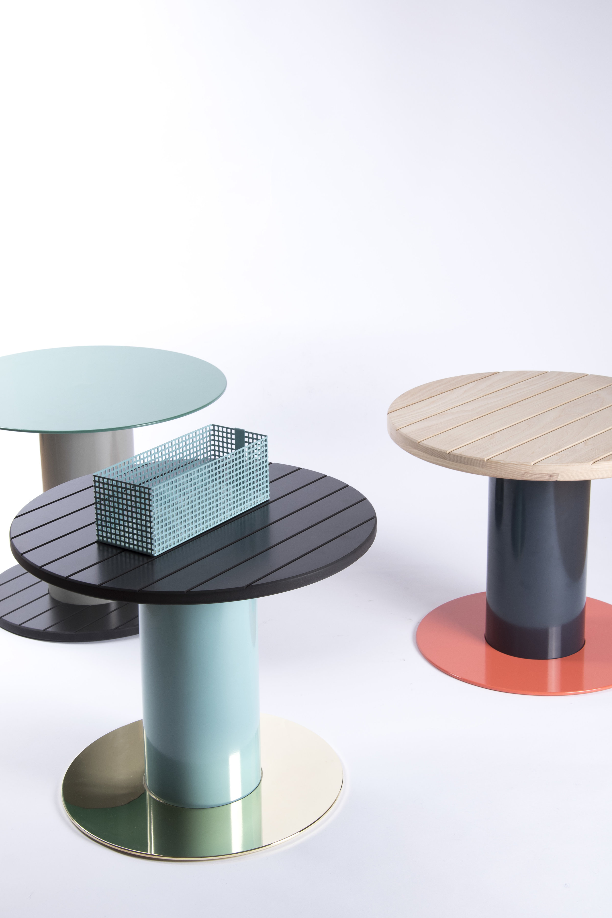 Reel Side Tables - David Derksen Design09.jpg