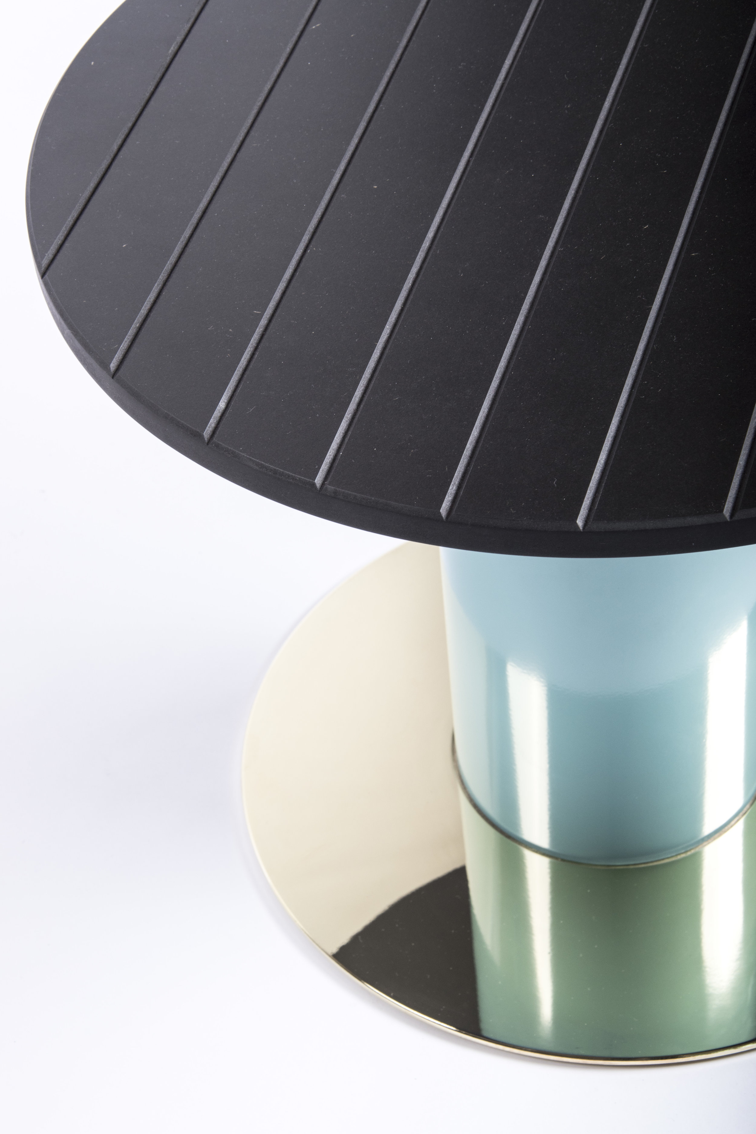 Reel Side Tables - David Derksen Design11.jpg