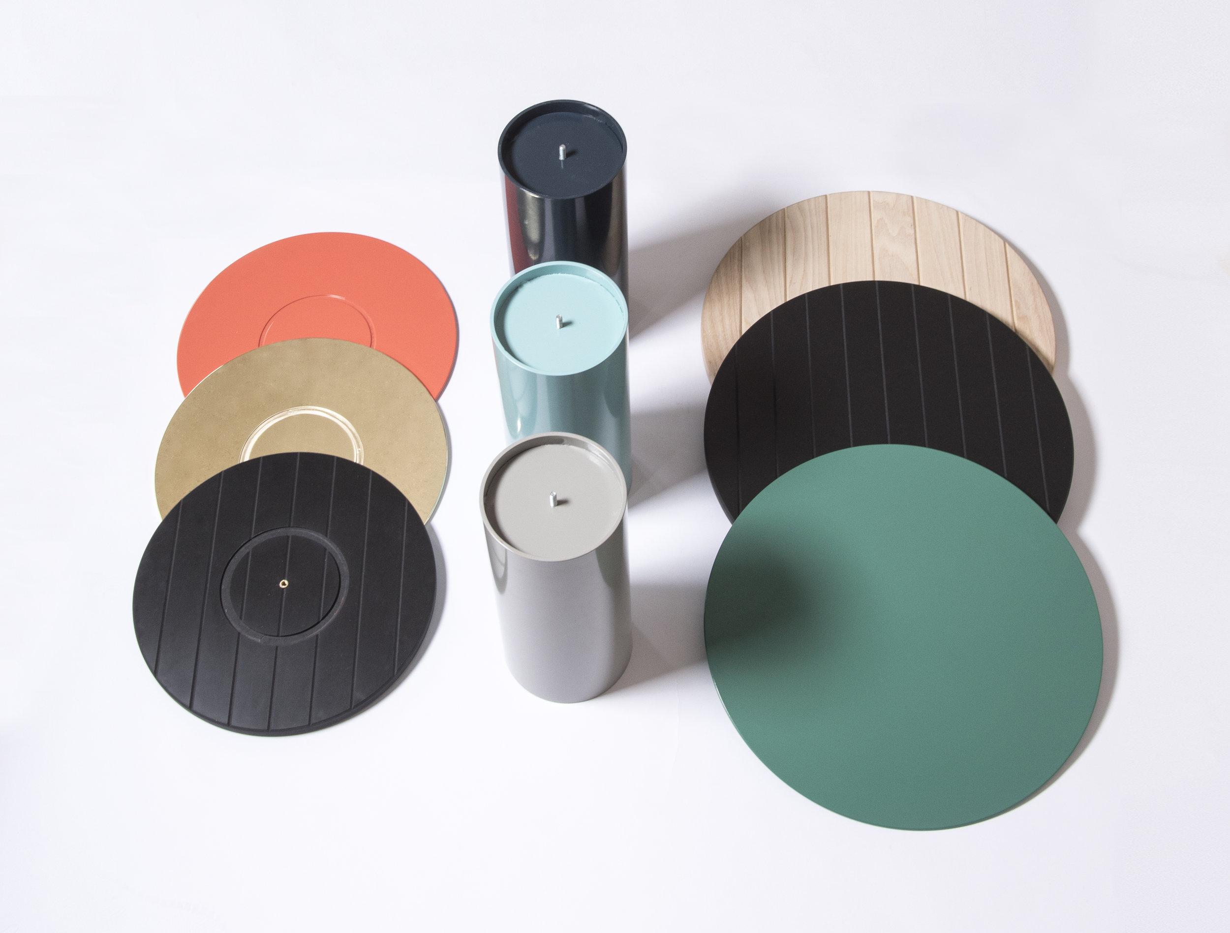 Reel Side Tables - Parts.jpg