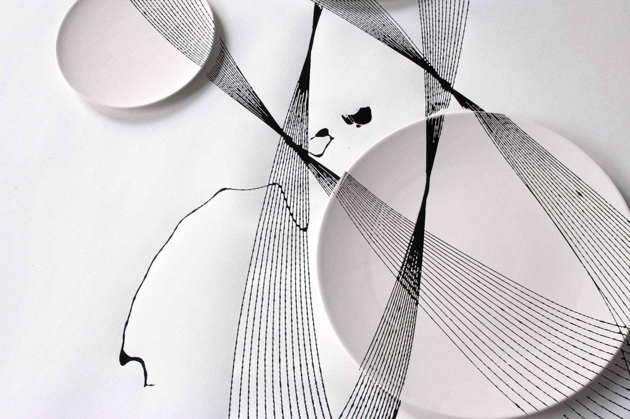 Oscillation plates-global view 02-David Derksen Design.jpg
