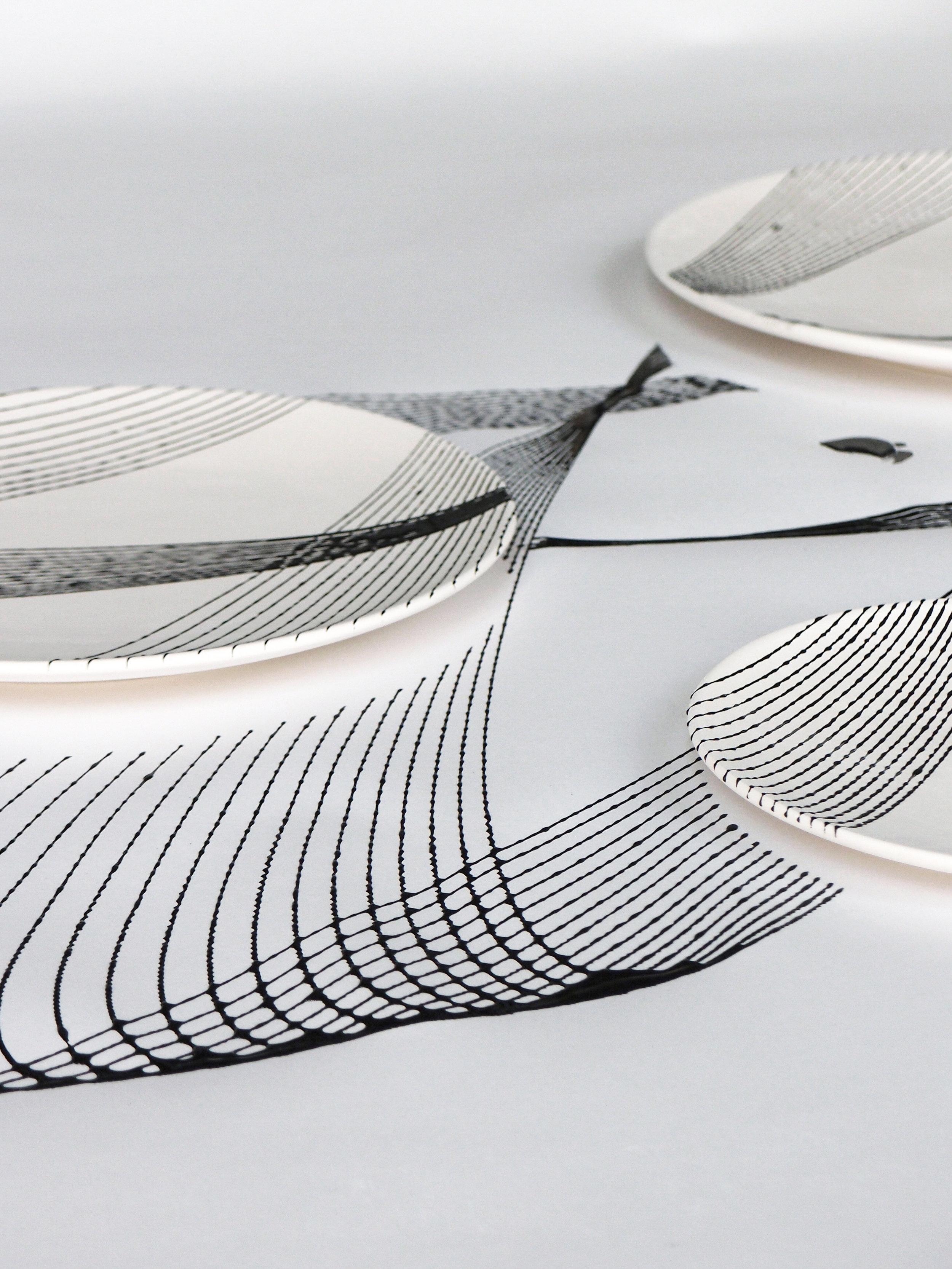 Oscillation plates-side view 01-David Derksen Design.jpg