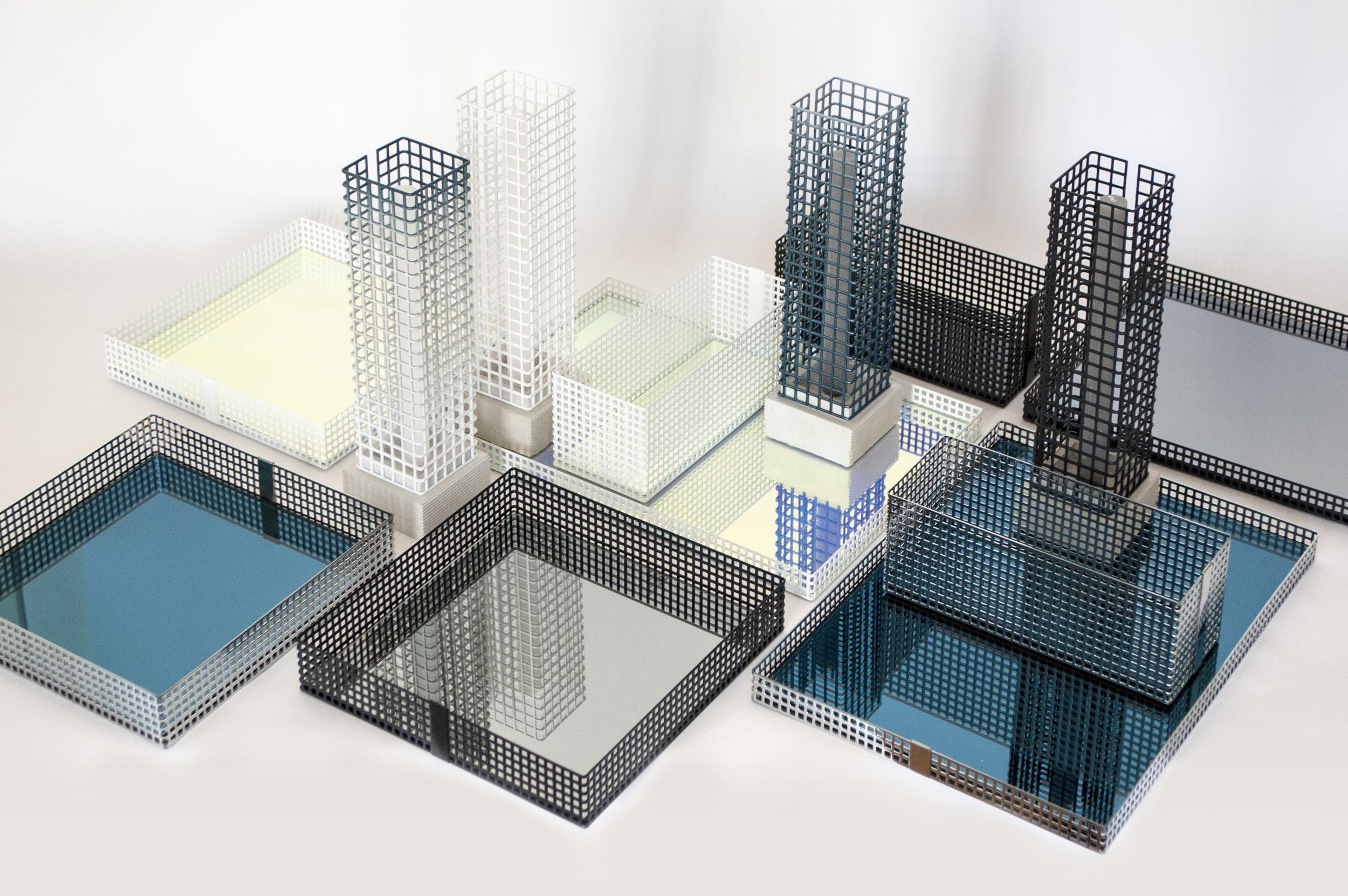 Table Architecture composition 1 - David Derksen Design.jpg